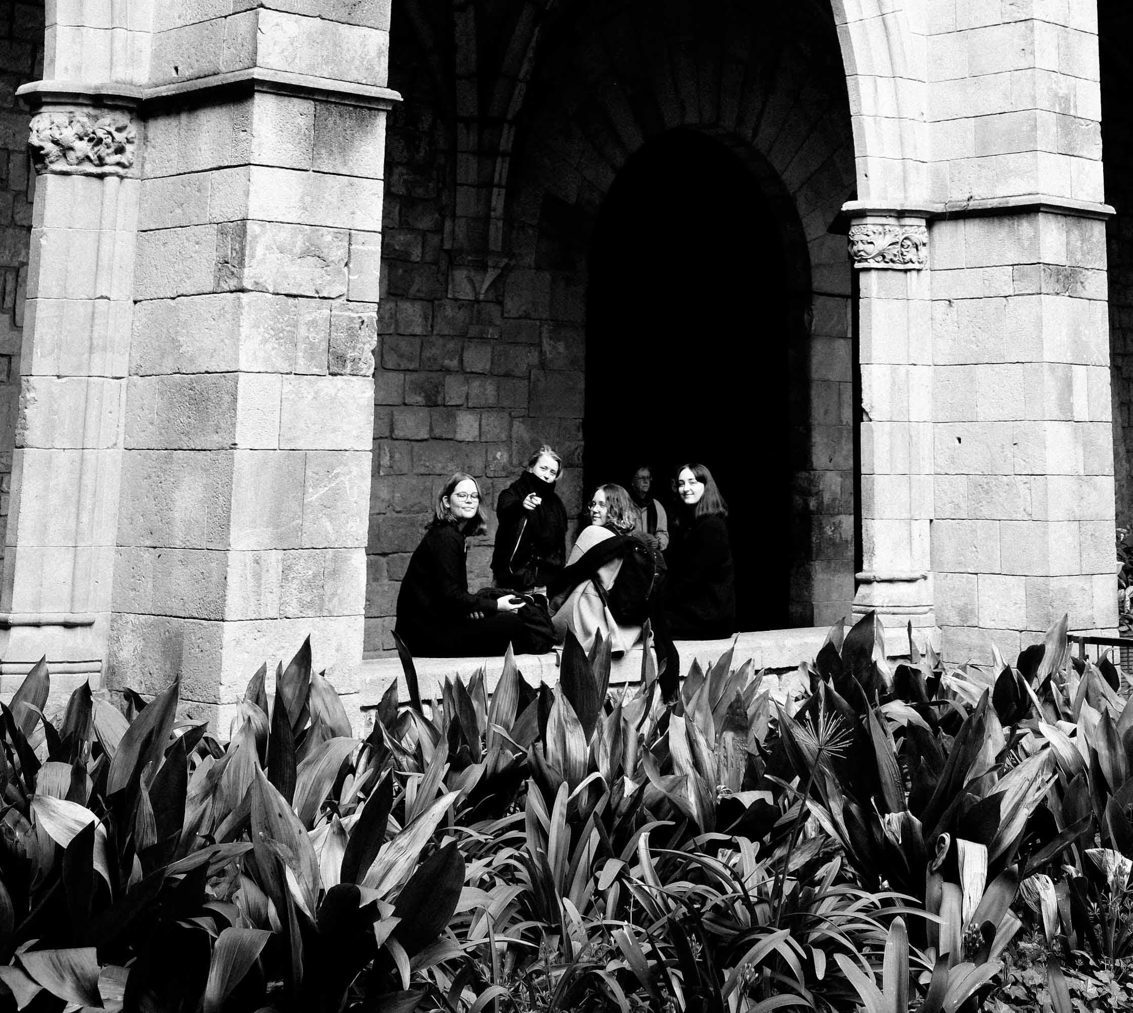 Barcelona-188låg.jpg