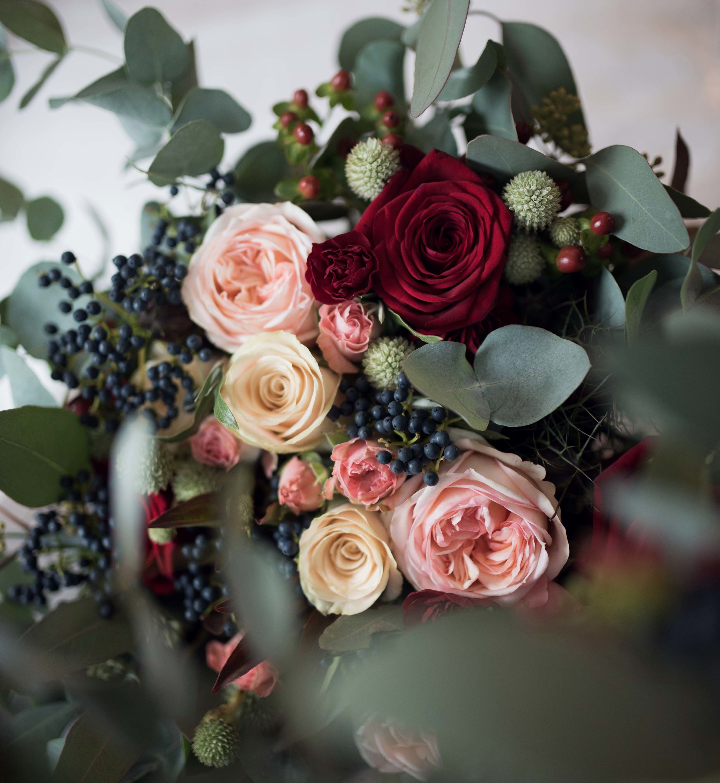blomm1.jpg