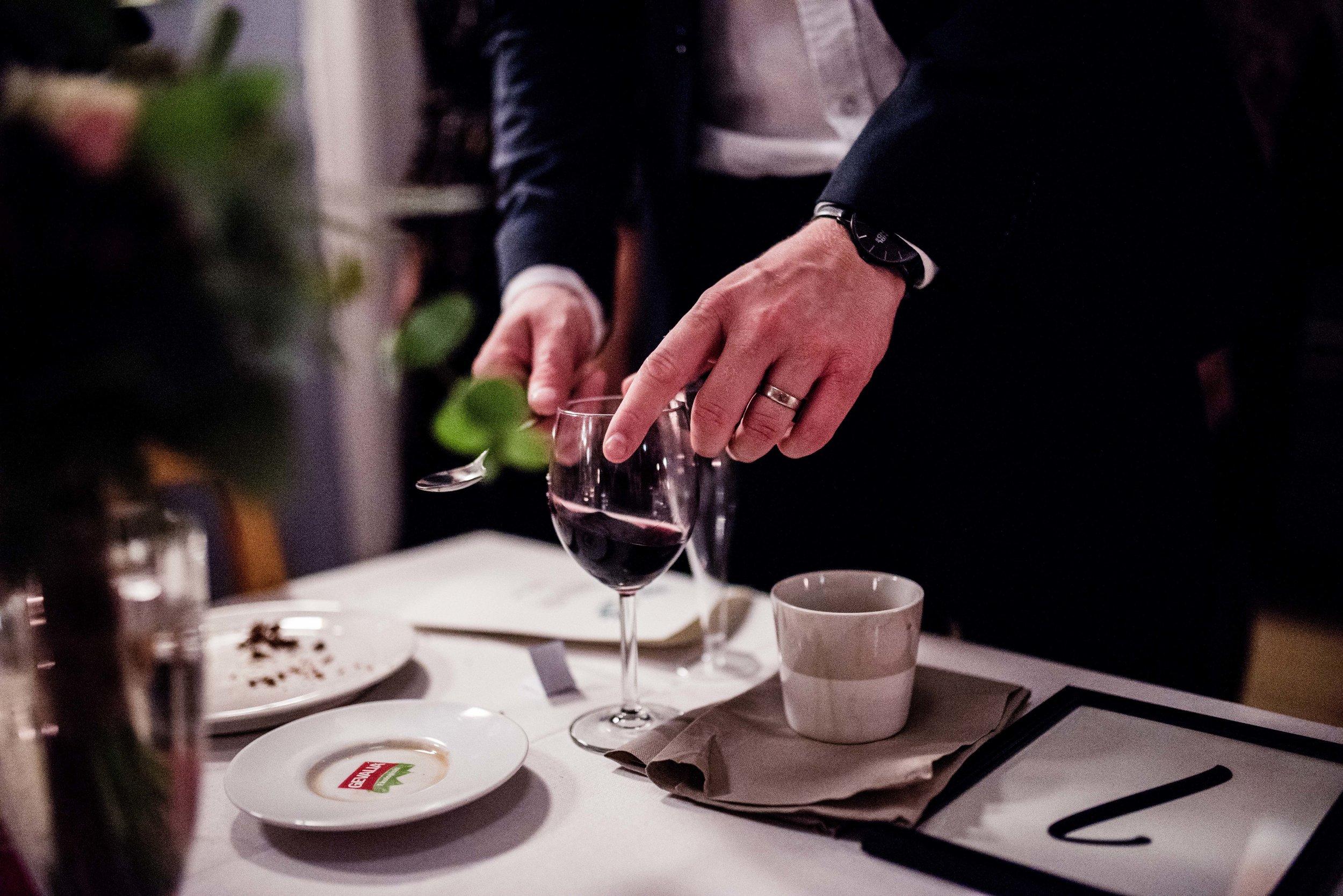 blogg middag.jpg