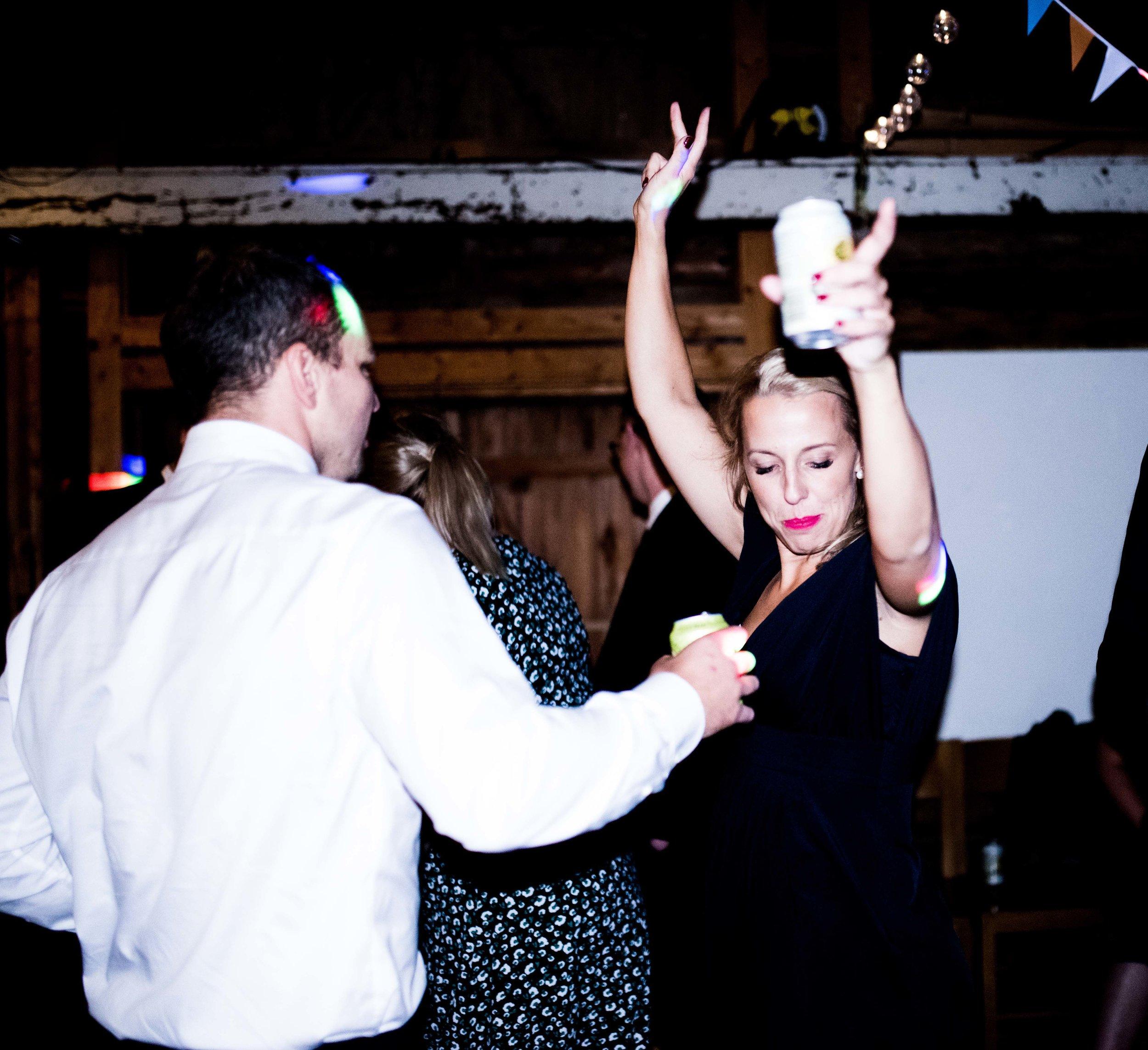 koll dans.jpg