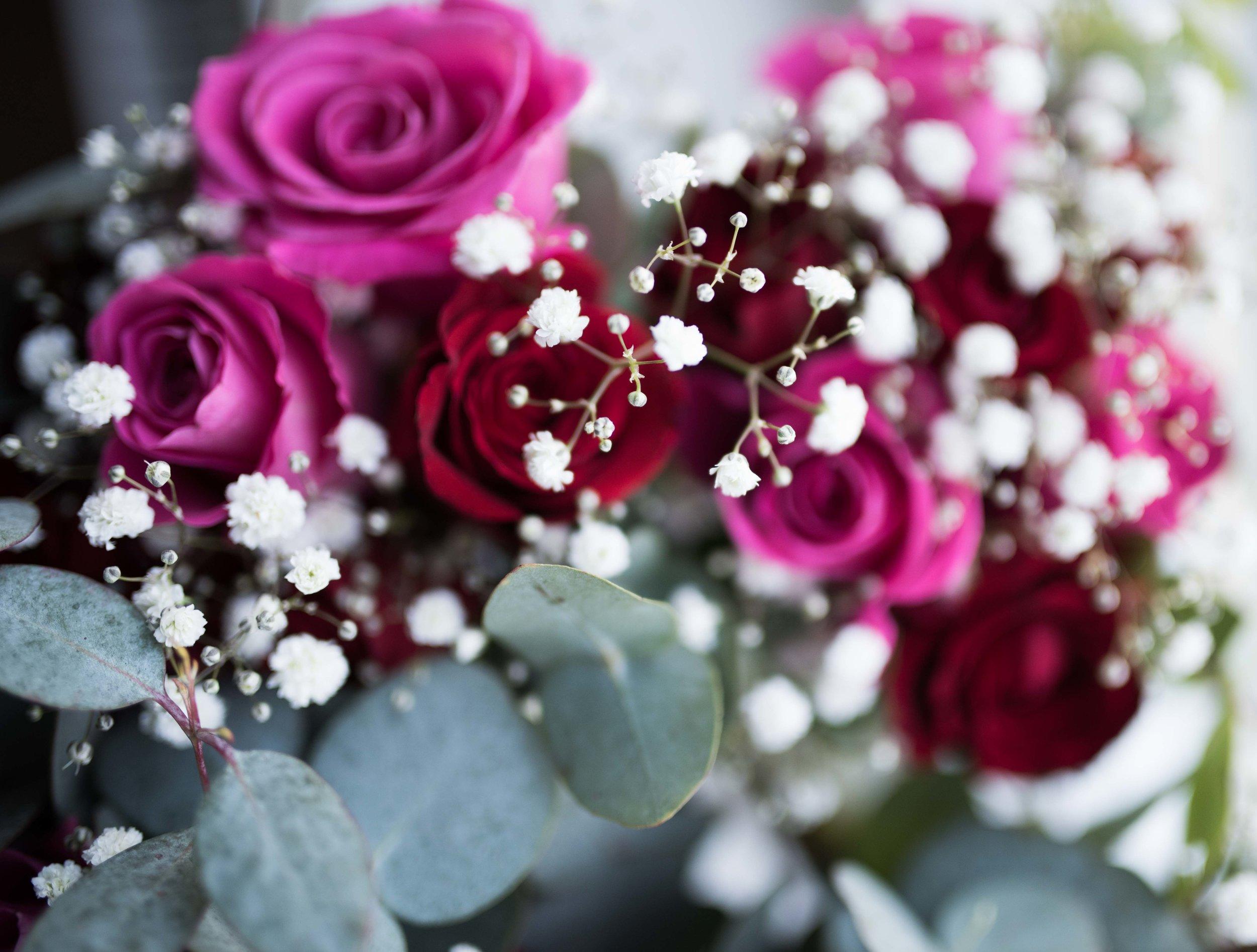 Bröllop2019lågkvall-4550.jpg