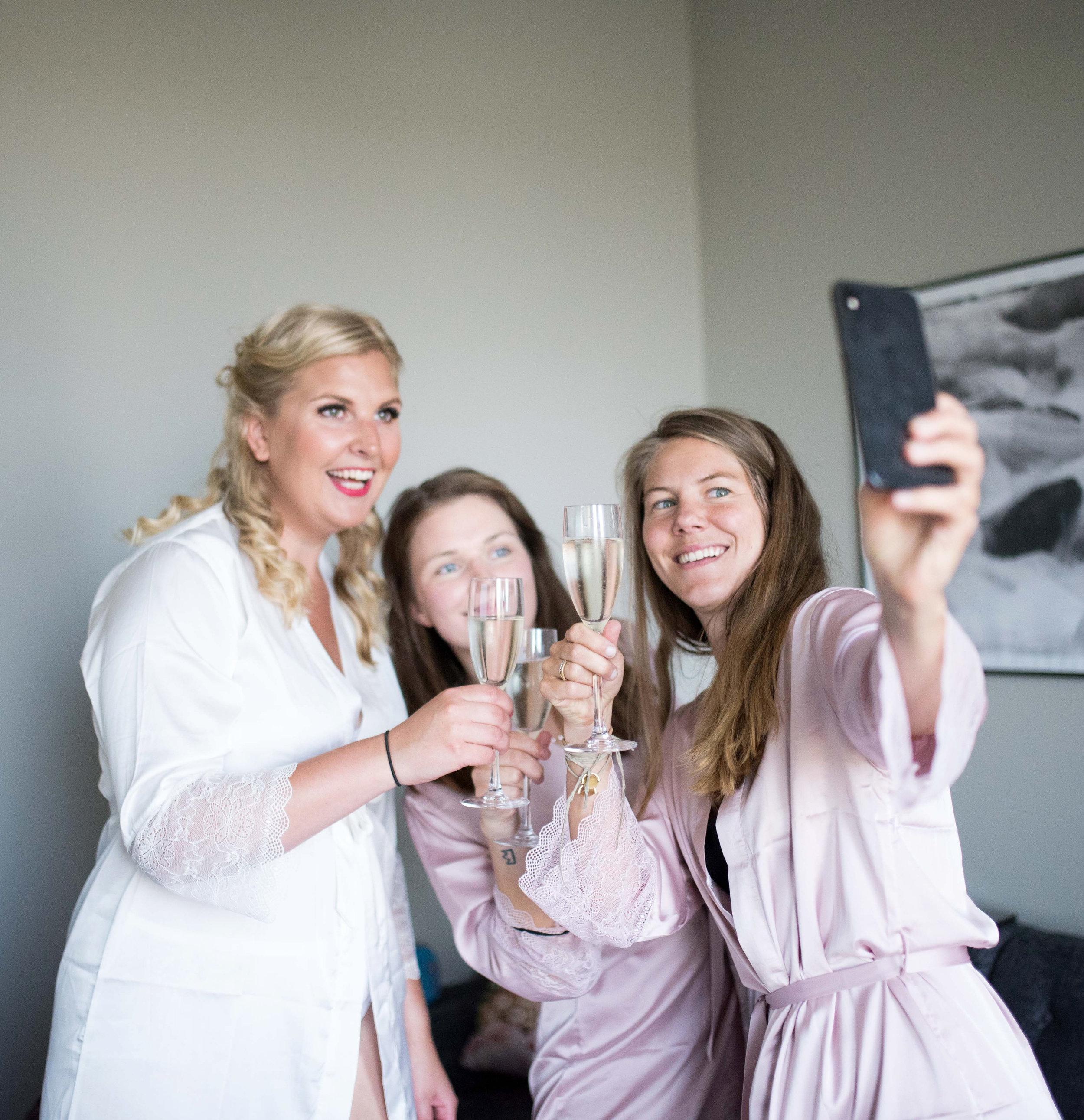 Bröllop2019lågkvall-4425.jpg