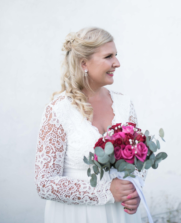 Bröllop2019lågkvall-4681.jpg