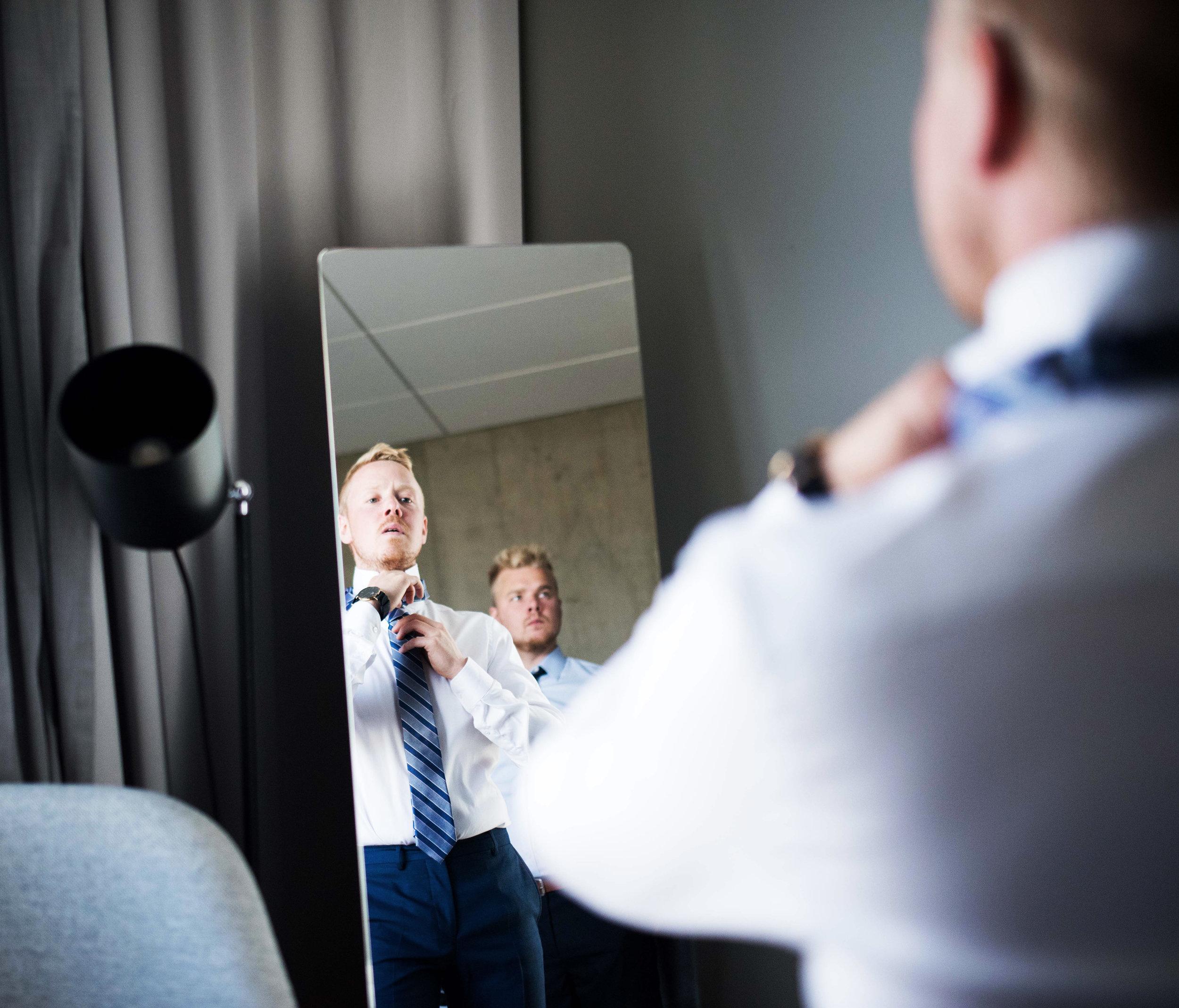 Bröllop2019lågkvall-4454.jpg