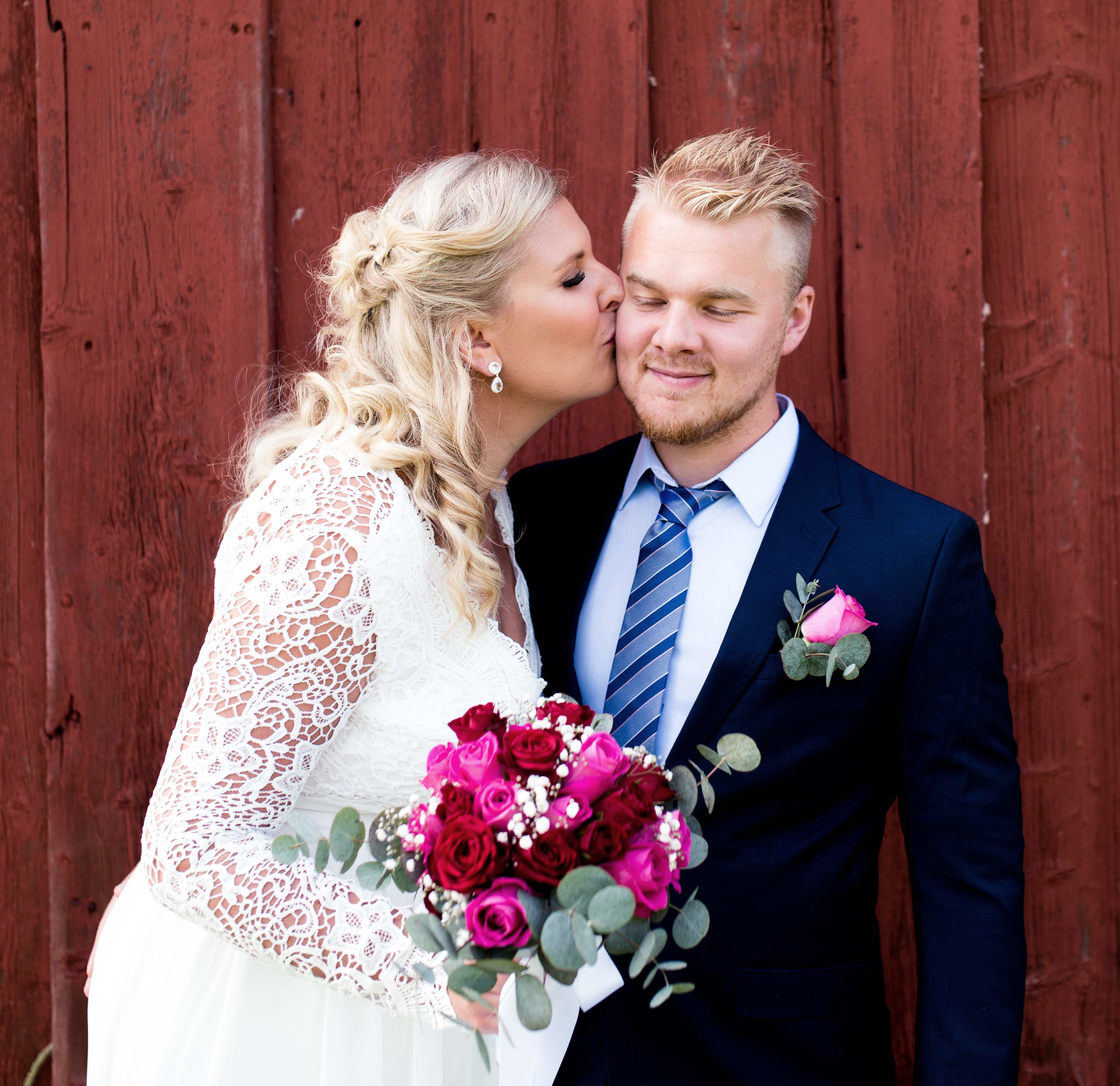 Bröllop2019lågkvall-4865.jpg
