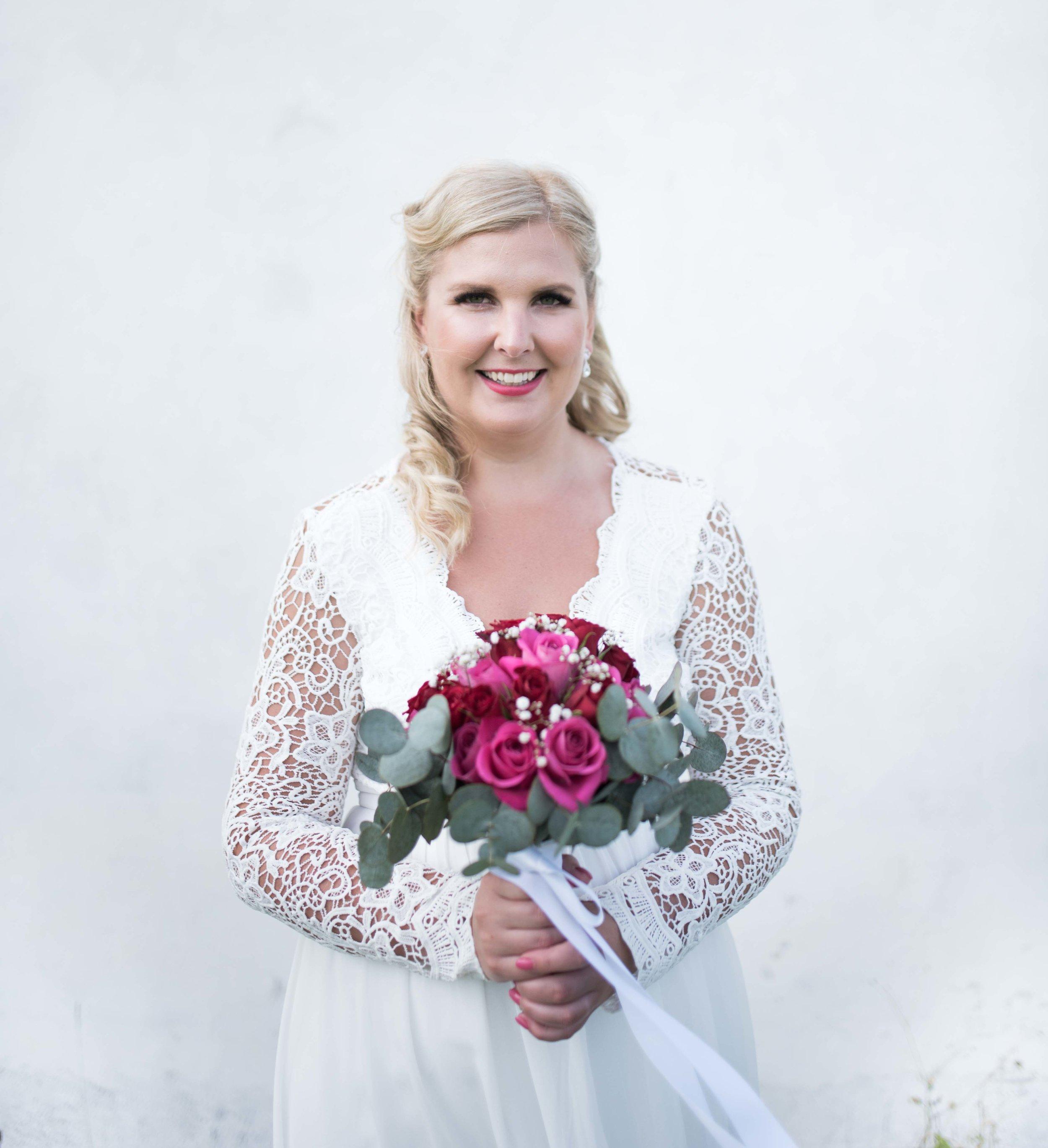 Bröllop2019lågkvall-4672.jpg