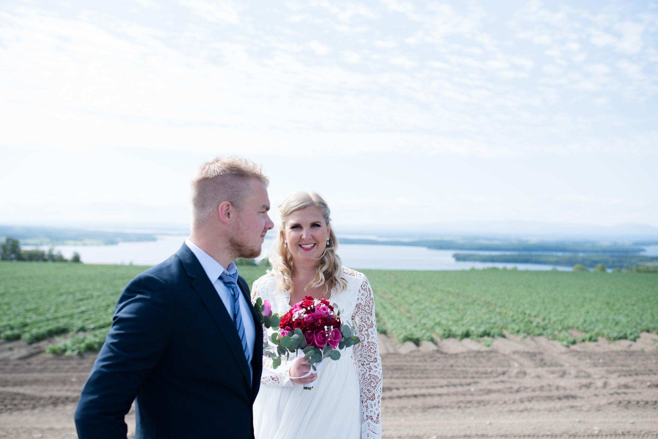 Bröllop2019lågkvall-4928.jpg