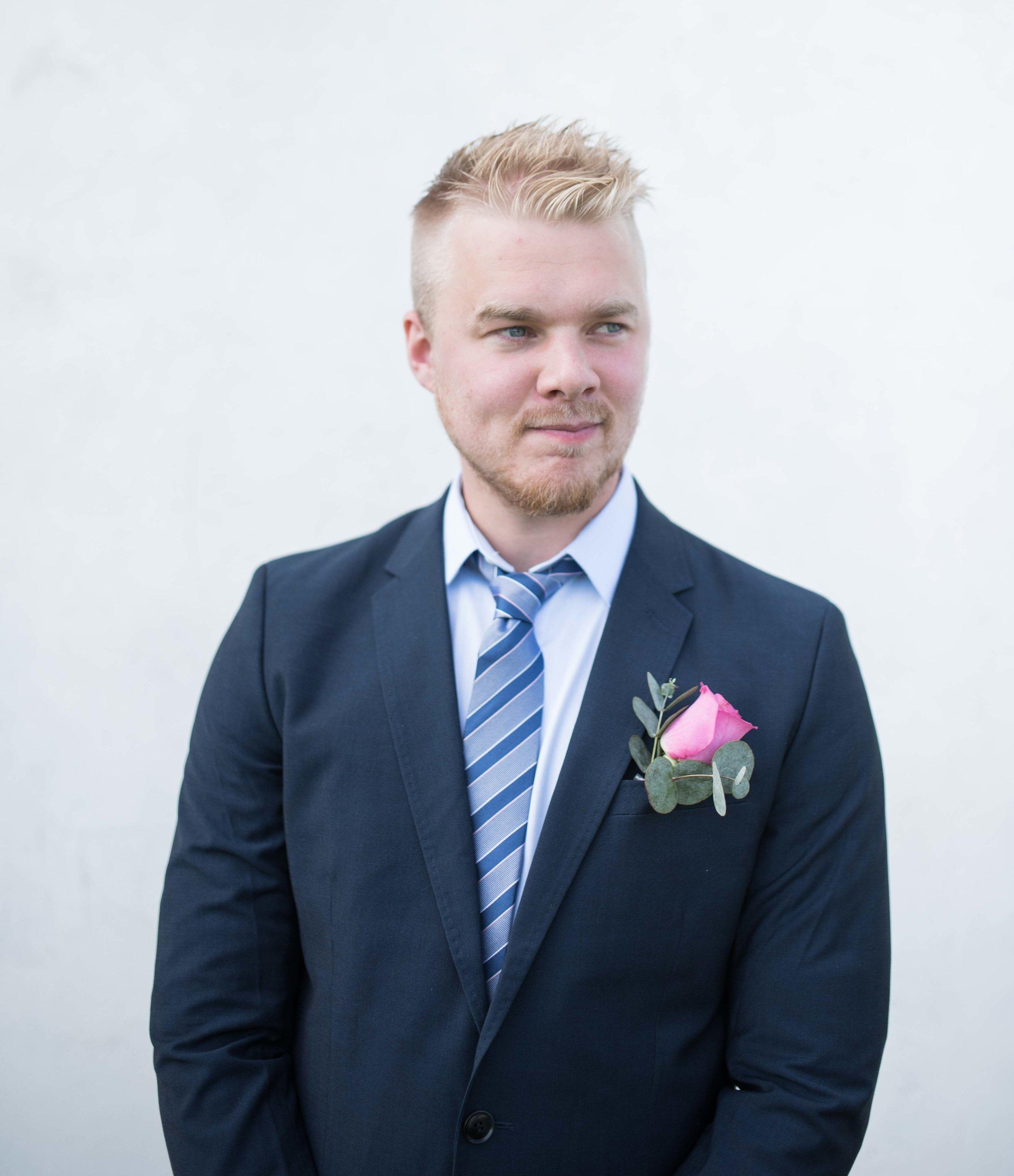 Bröllop2019lågkvall-4705.jpg