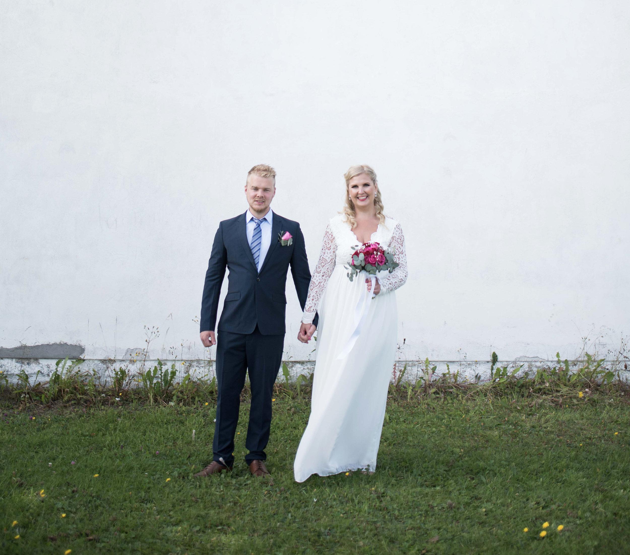 Bröllop2019lågkvall-4813besk.jpg