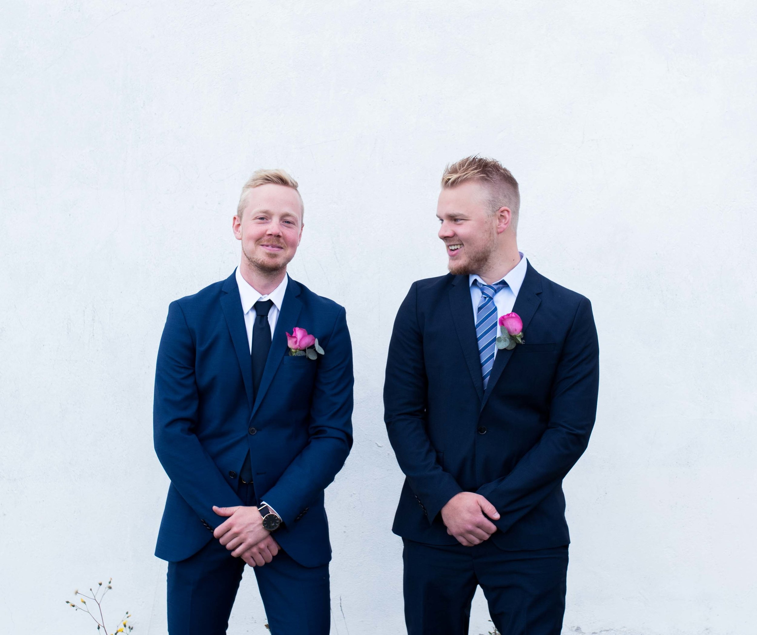 Bröllop2019lågkvall-5126.jpg