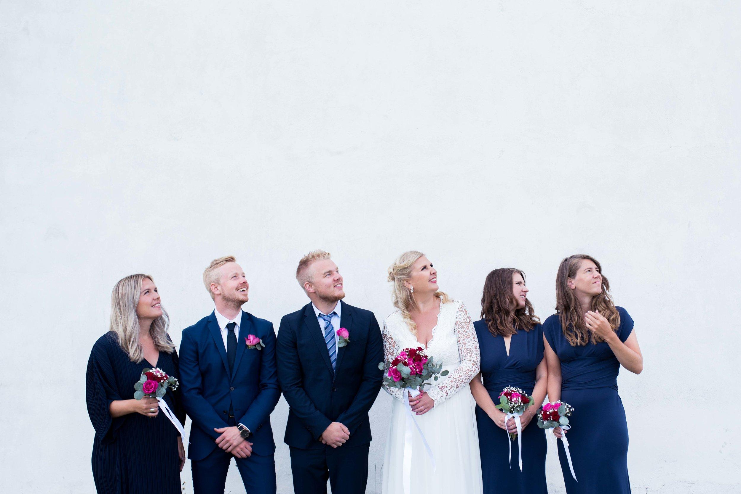 Bröllop2019lågkvall-5109.jpg