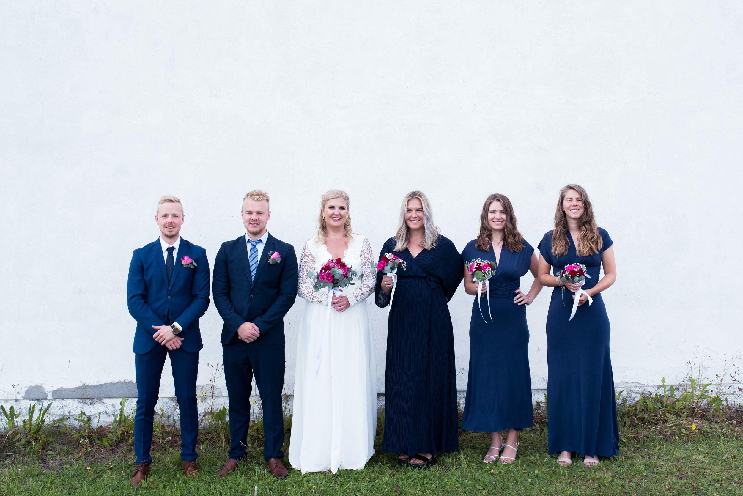 Bröllop2019lågkvall-5082.jpg