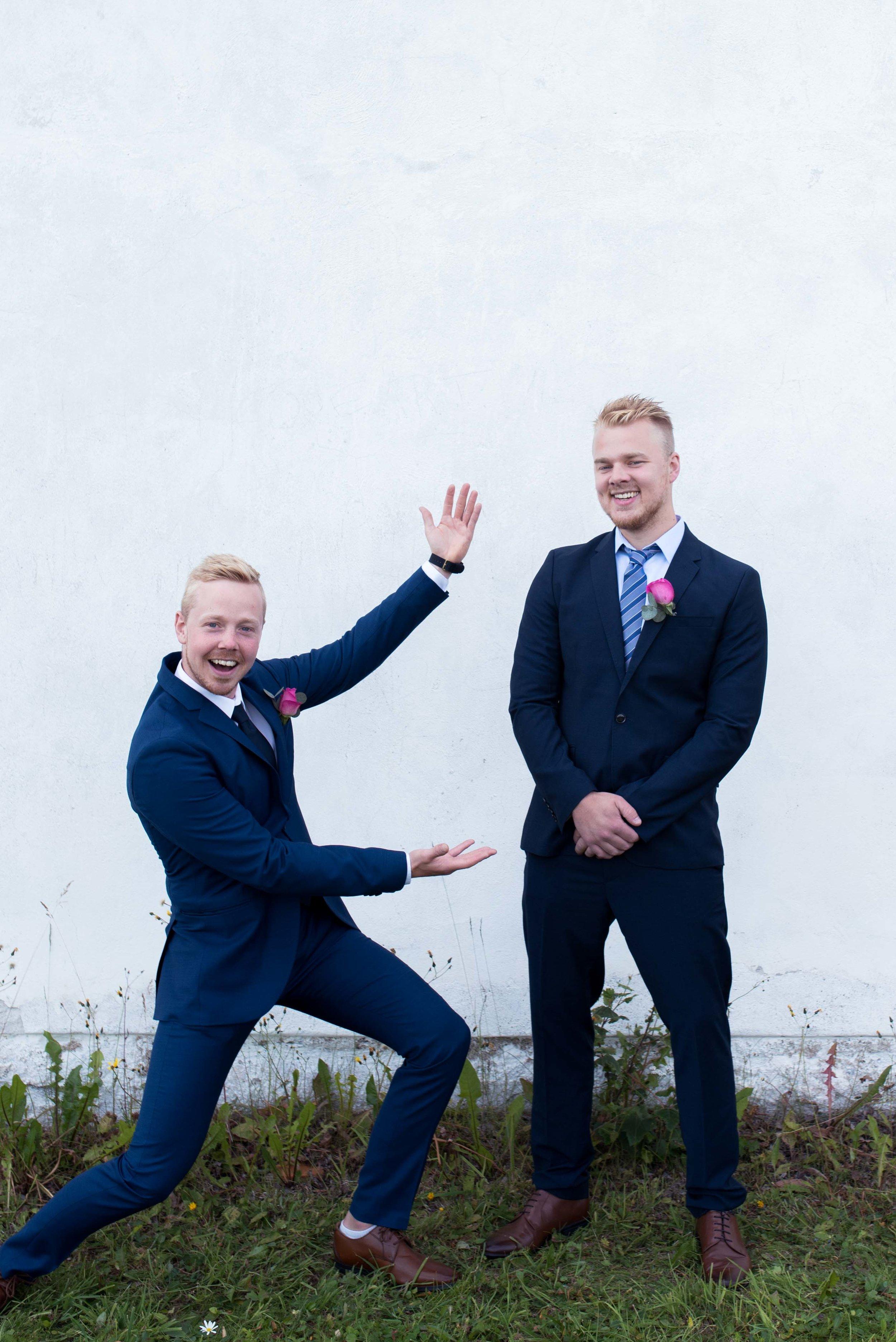 Bröllop2019lågkvall-5134.jpg