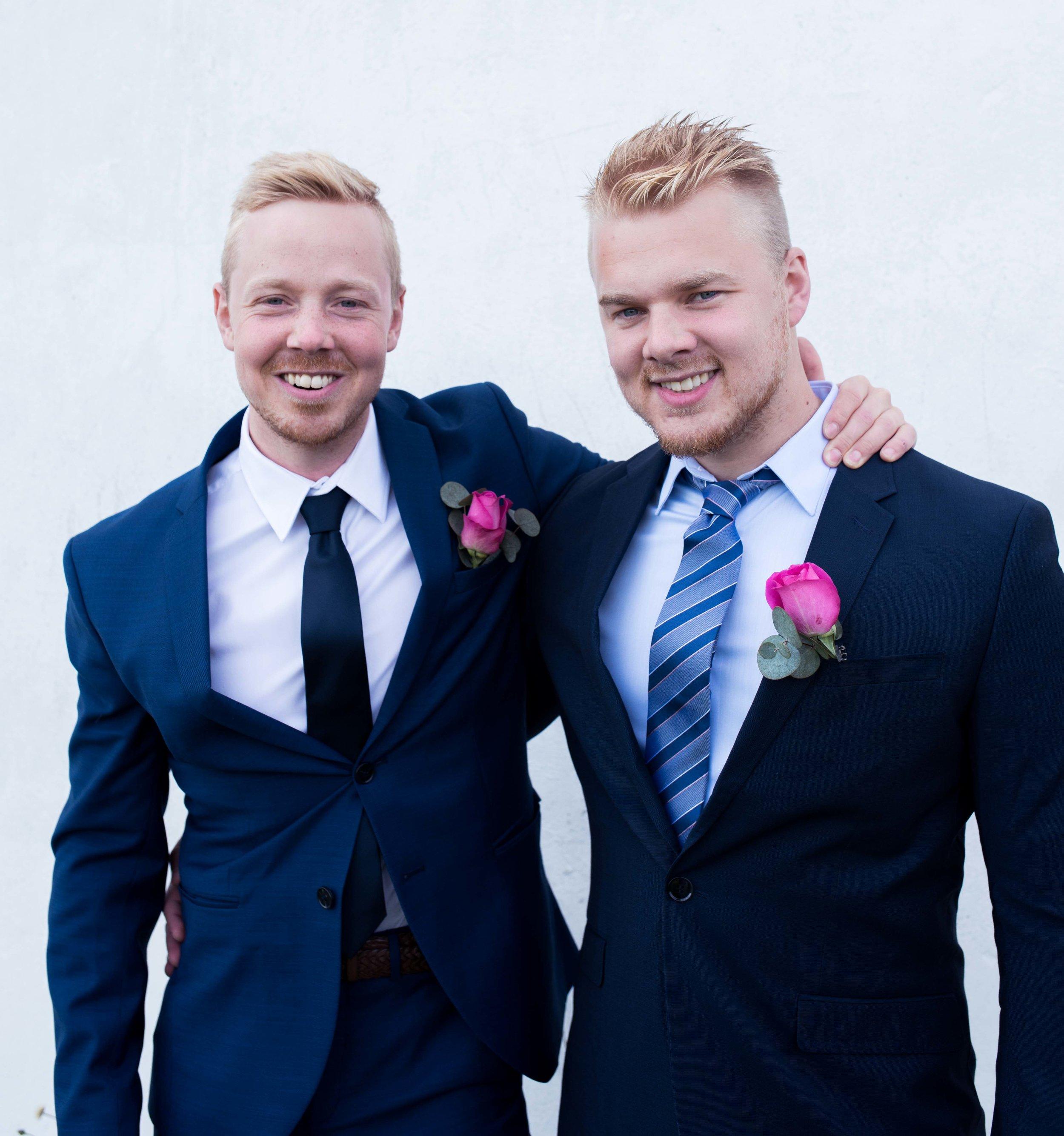 Bröllop2019lågkvall-5143.jpg