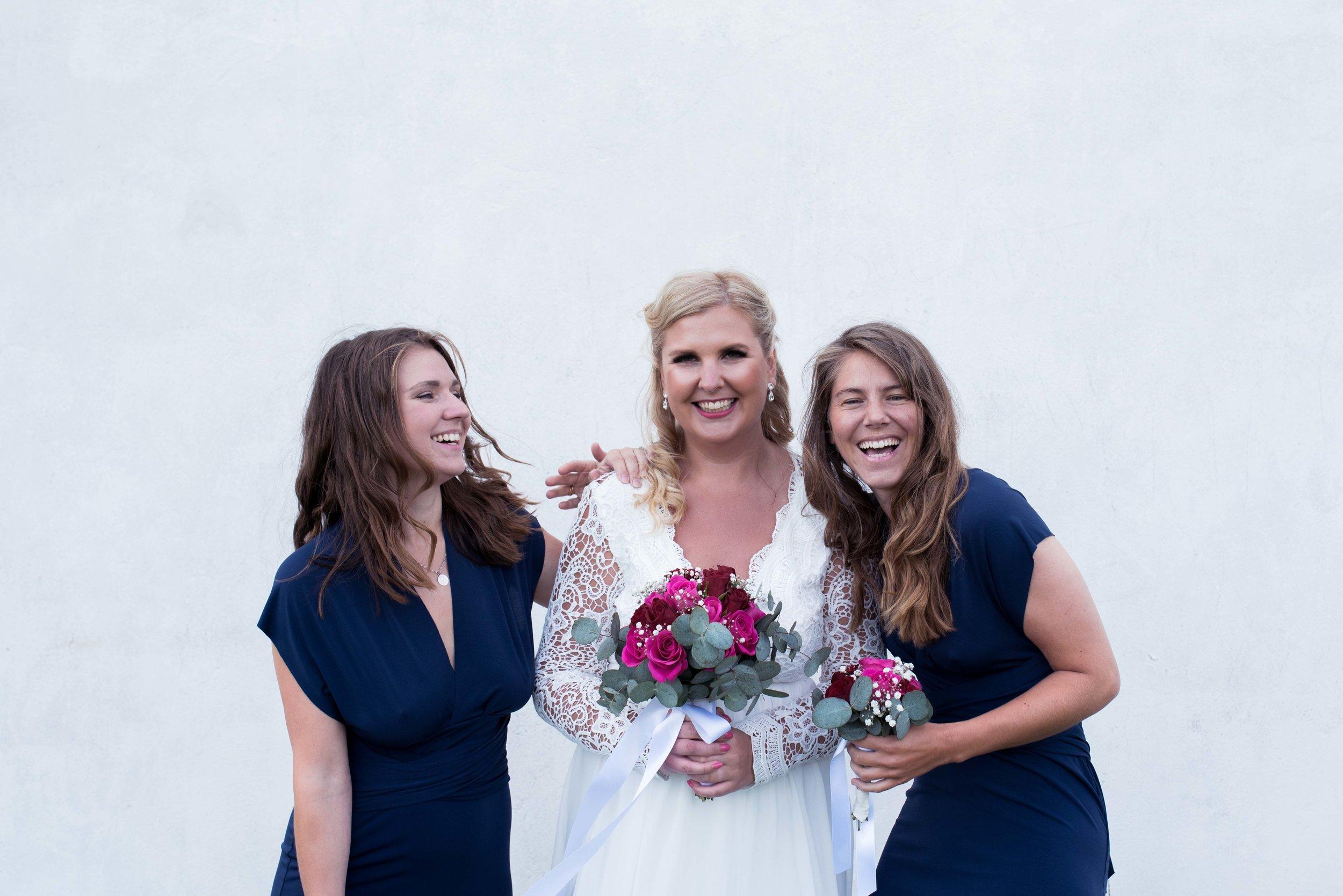 Bröllop2019lågkvall-5163.jpg