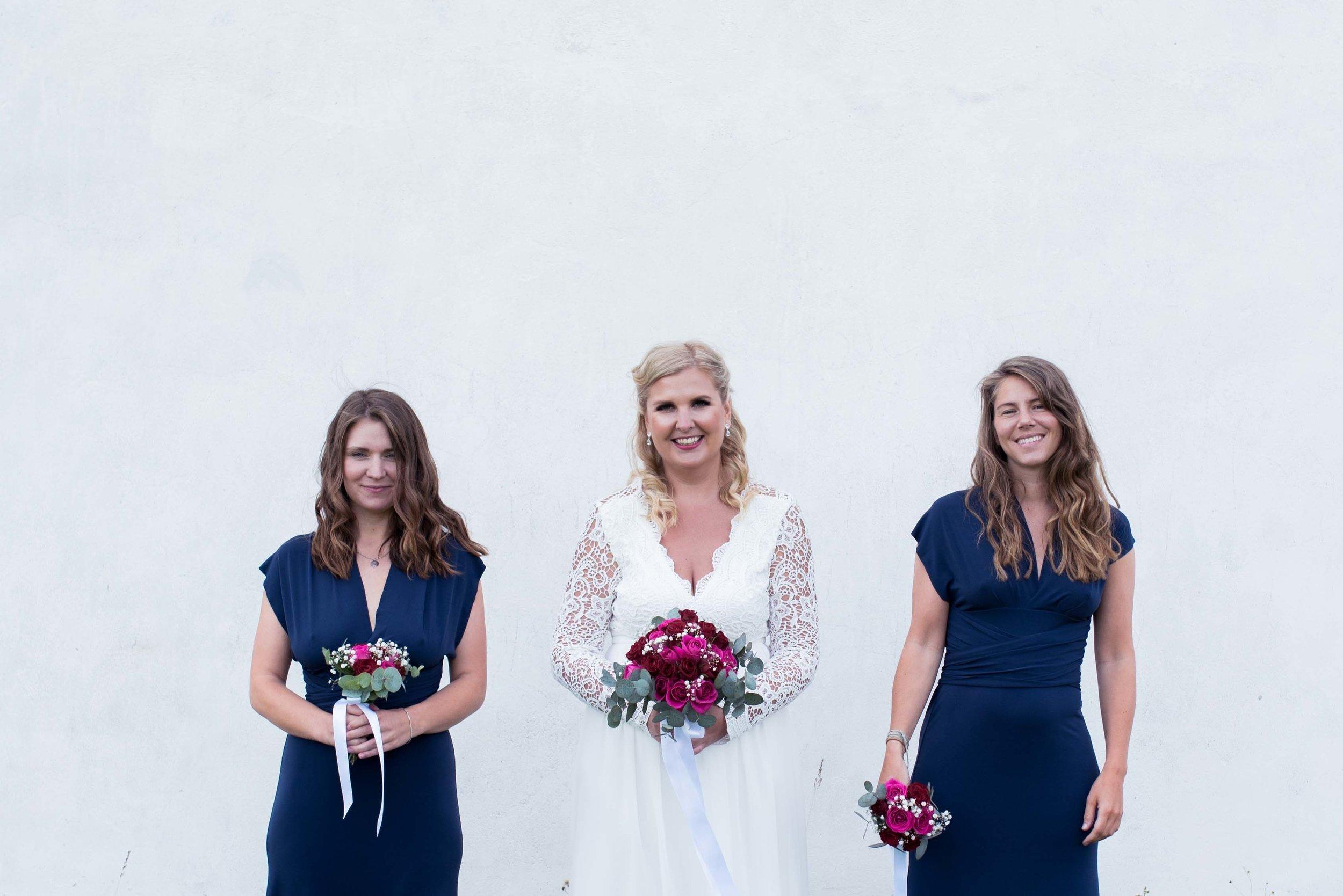 Bröllop2019lågkvall-5192.jpg