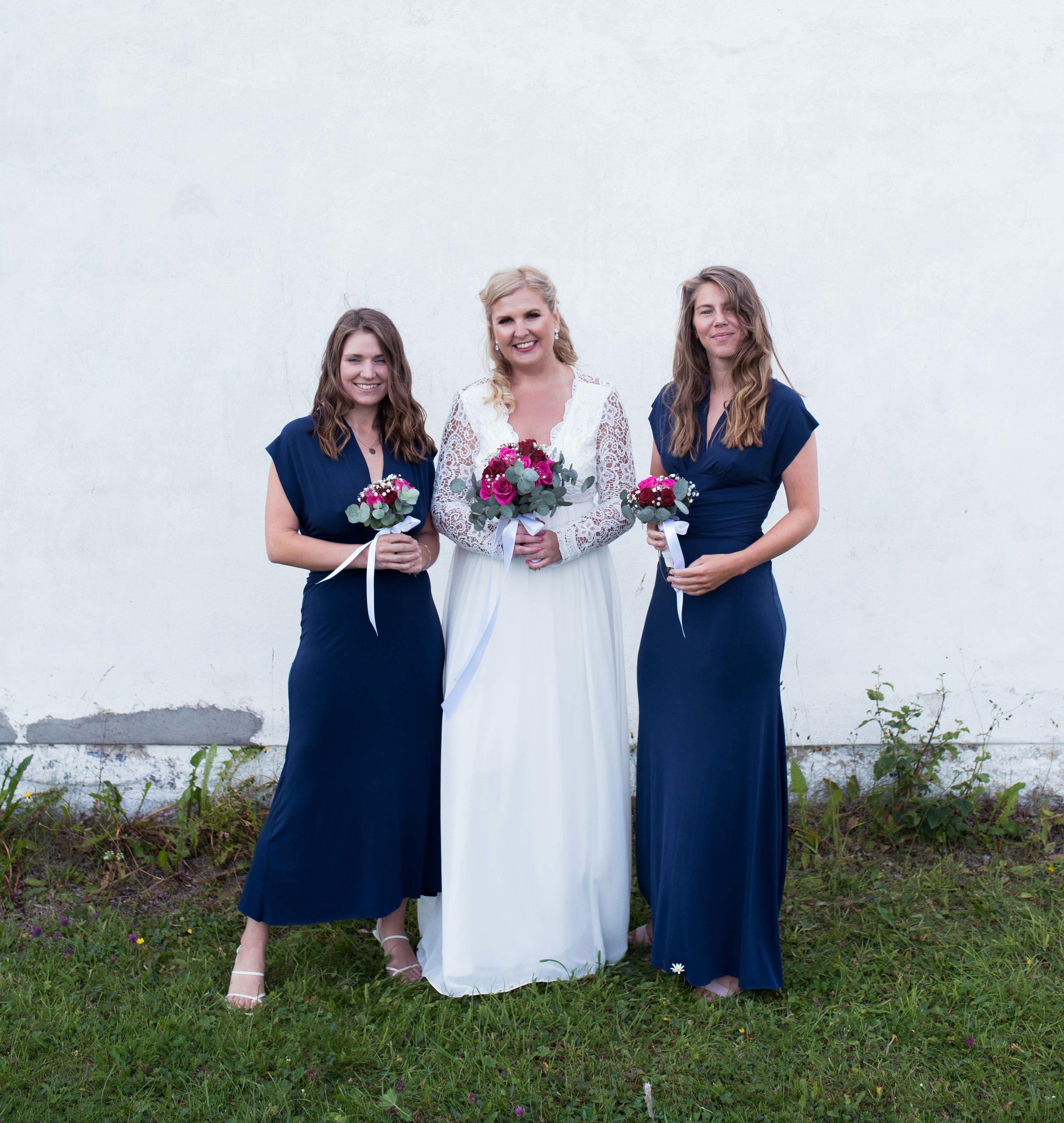 Bröllop2019lågkvall-5181.jpg