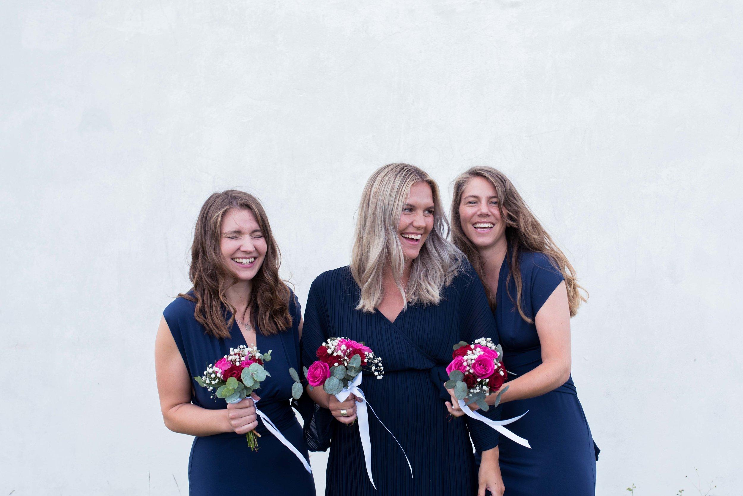 Bröllop2019lågkvall-5266.jpg