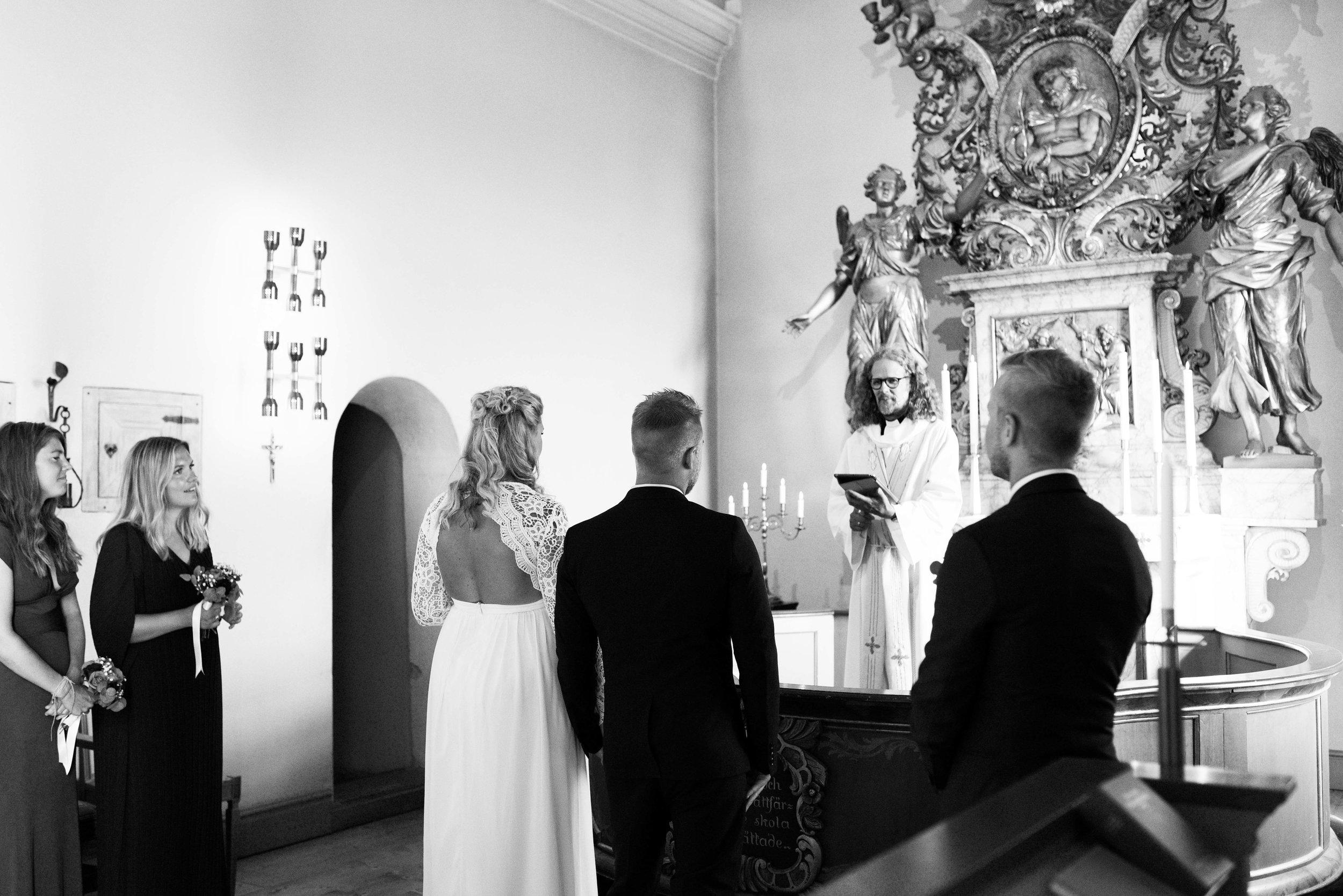 Bröllop2019lågkvall-5473.jpg