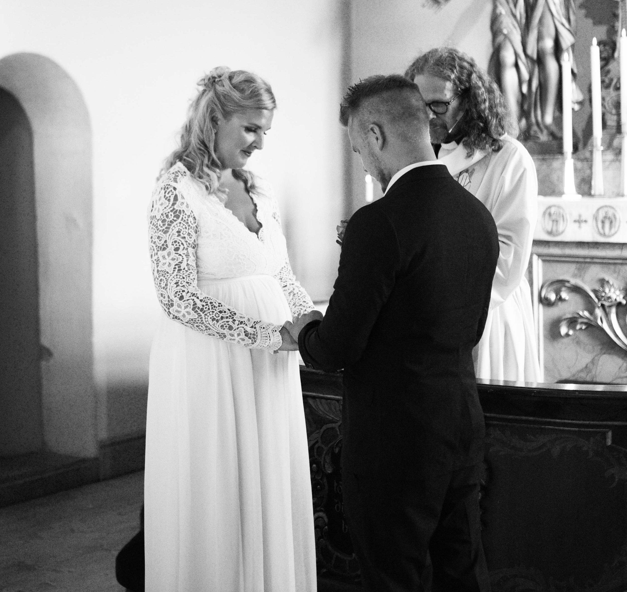Bröllop2019lågkvall-5491.jpg
