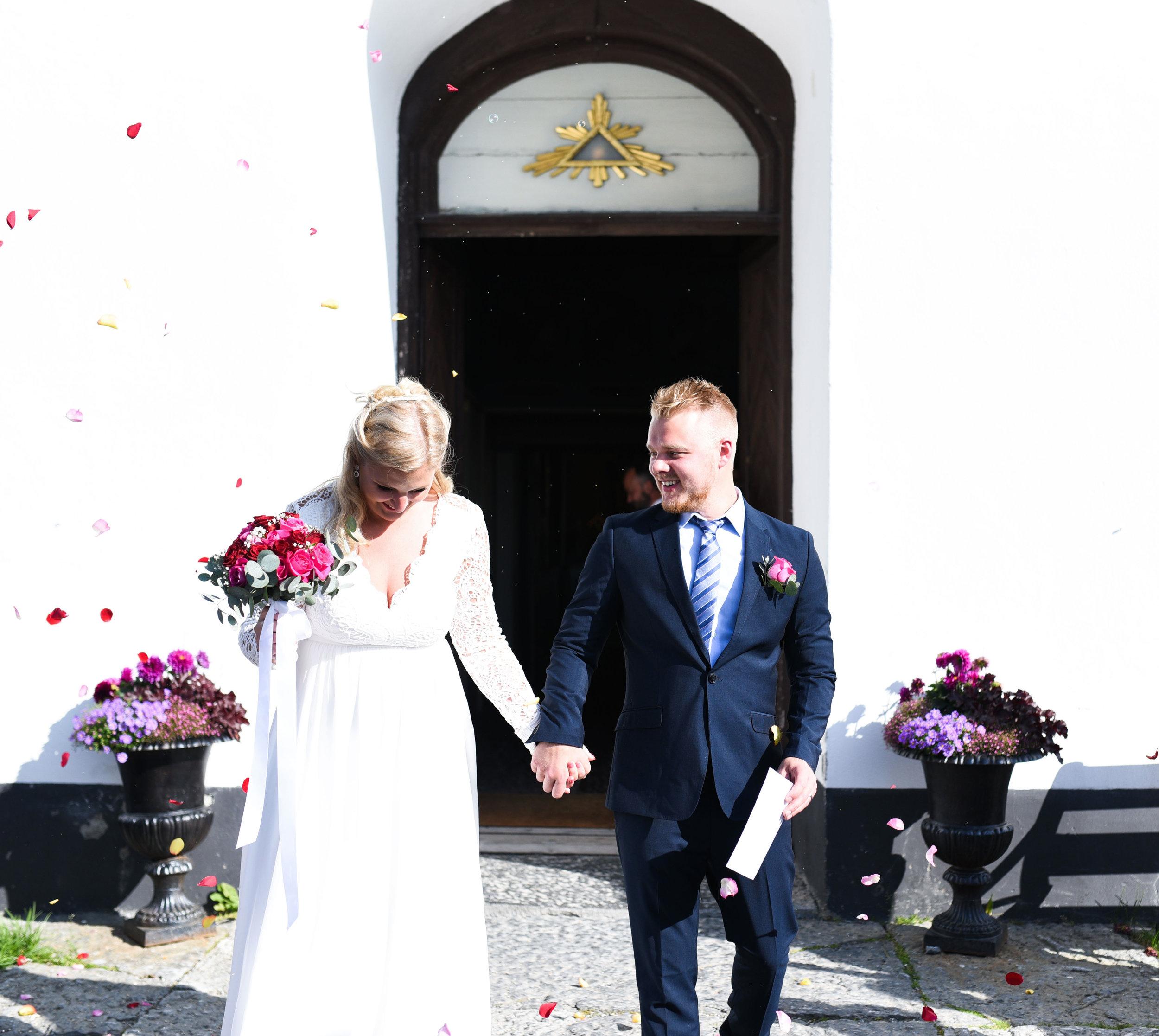 Bröllop2019lågkvall2-5576.jpg