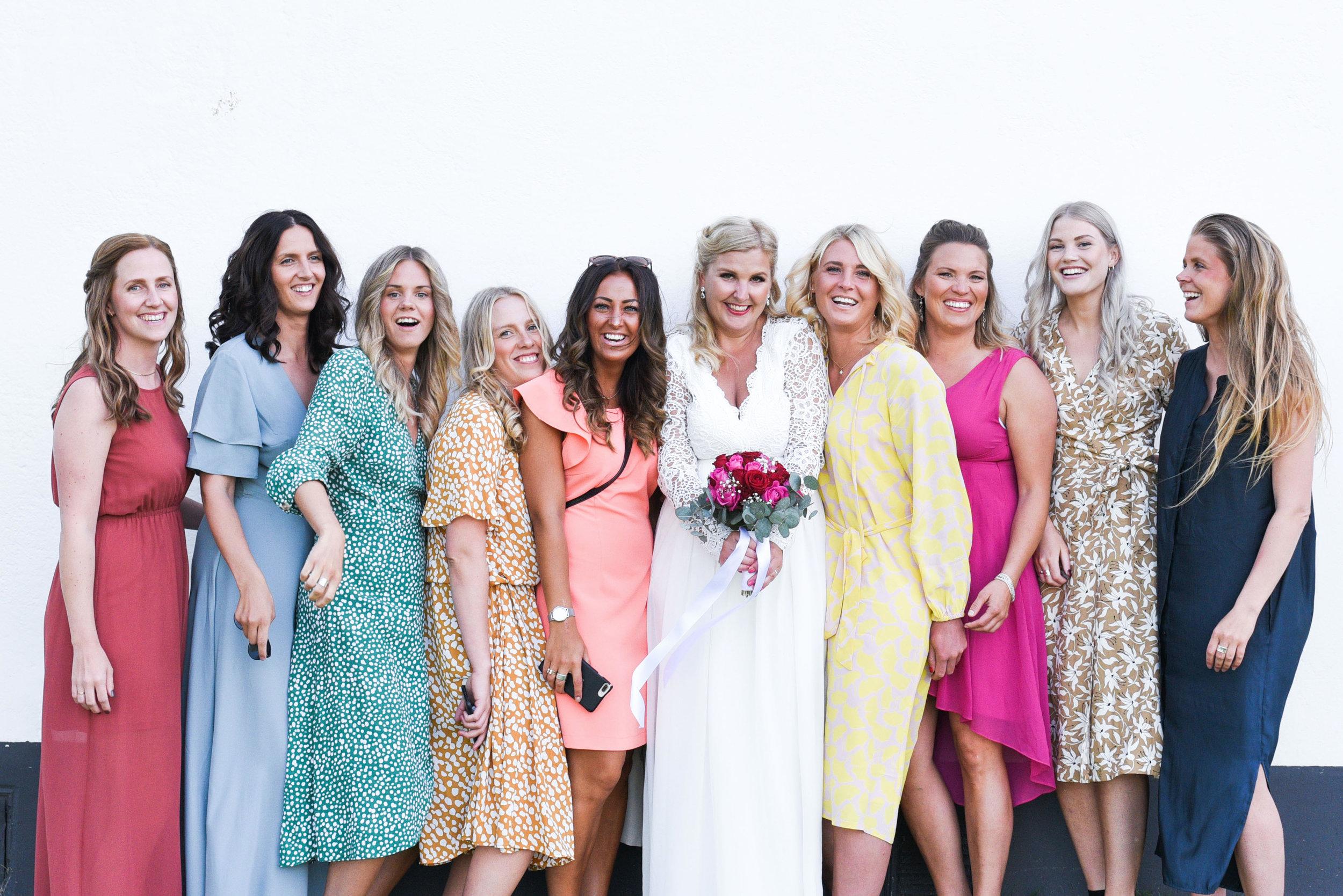 Bröllop2019lågkvall2-5687.jpg