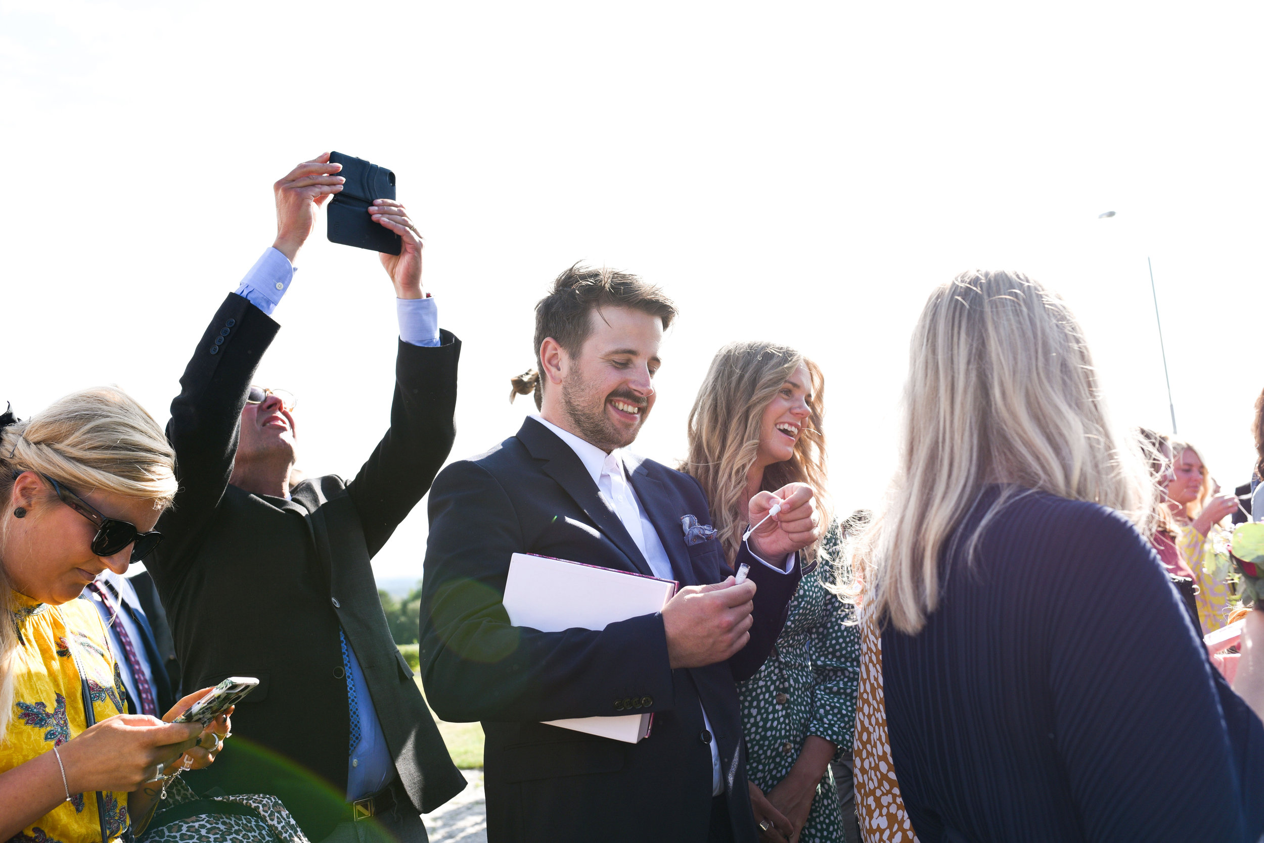 Bröllop2019lågkvall2-5601.jpg