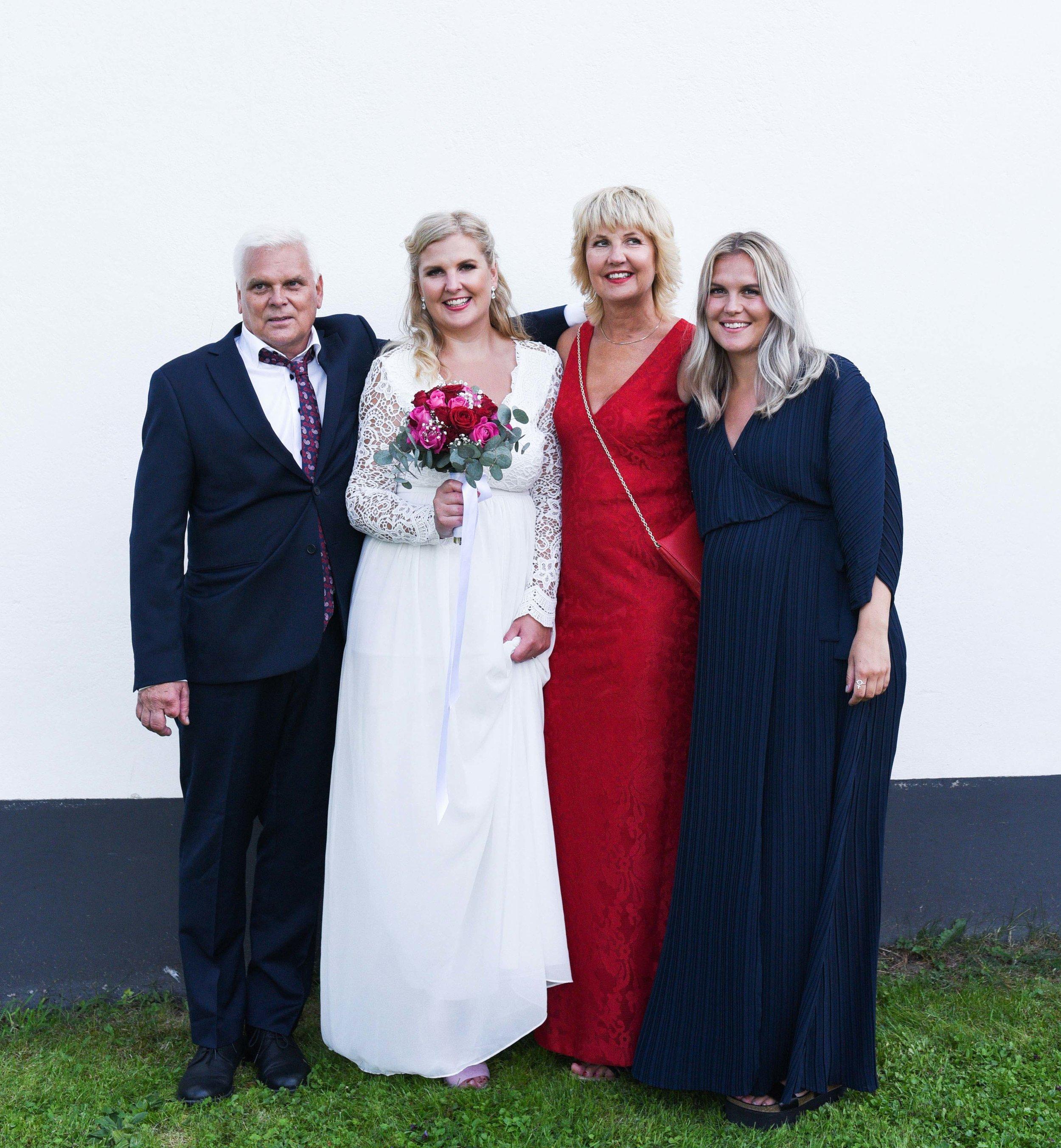 Bröllop2019lågkvall2-5718.jpg
