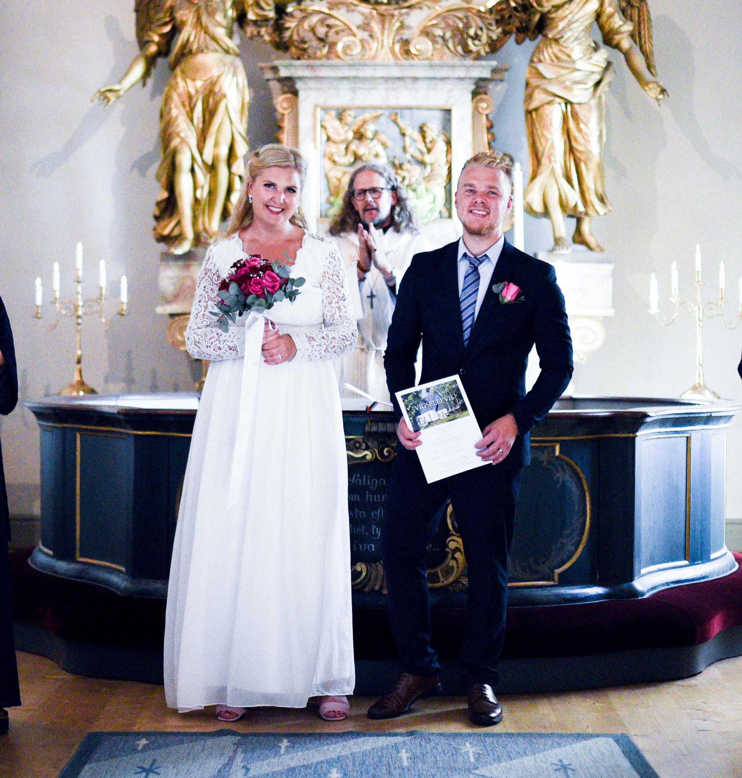 Bröllop2019lågkvall-55232.jpg