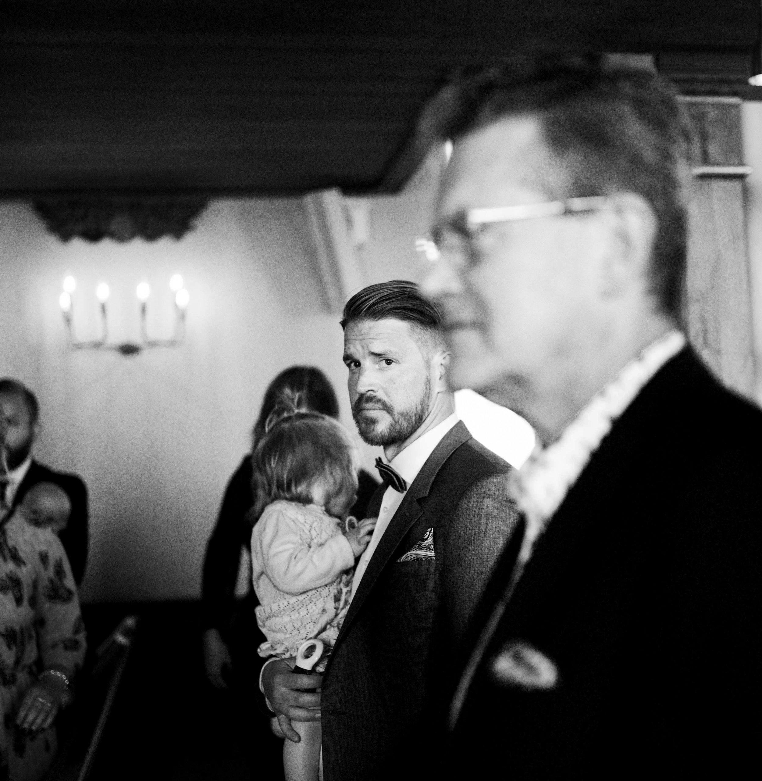 Bröllop2019lågkvall-55502.jpg