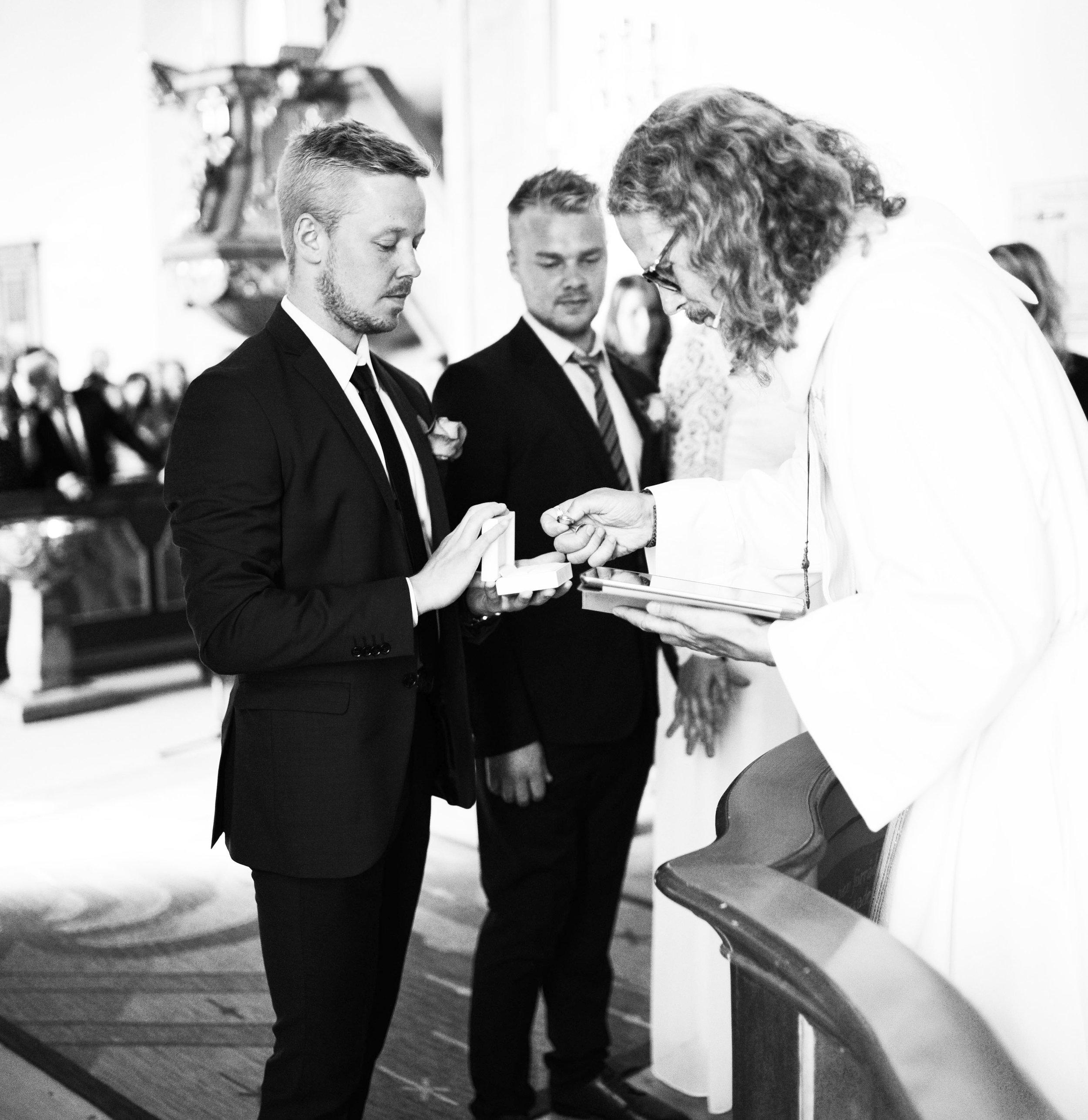 Bröllop2019lågkvall-5477bv.jpg