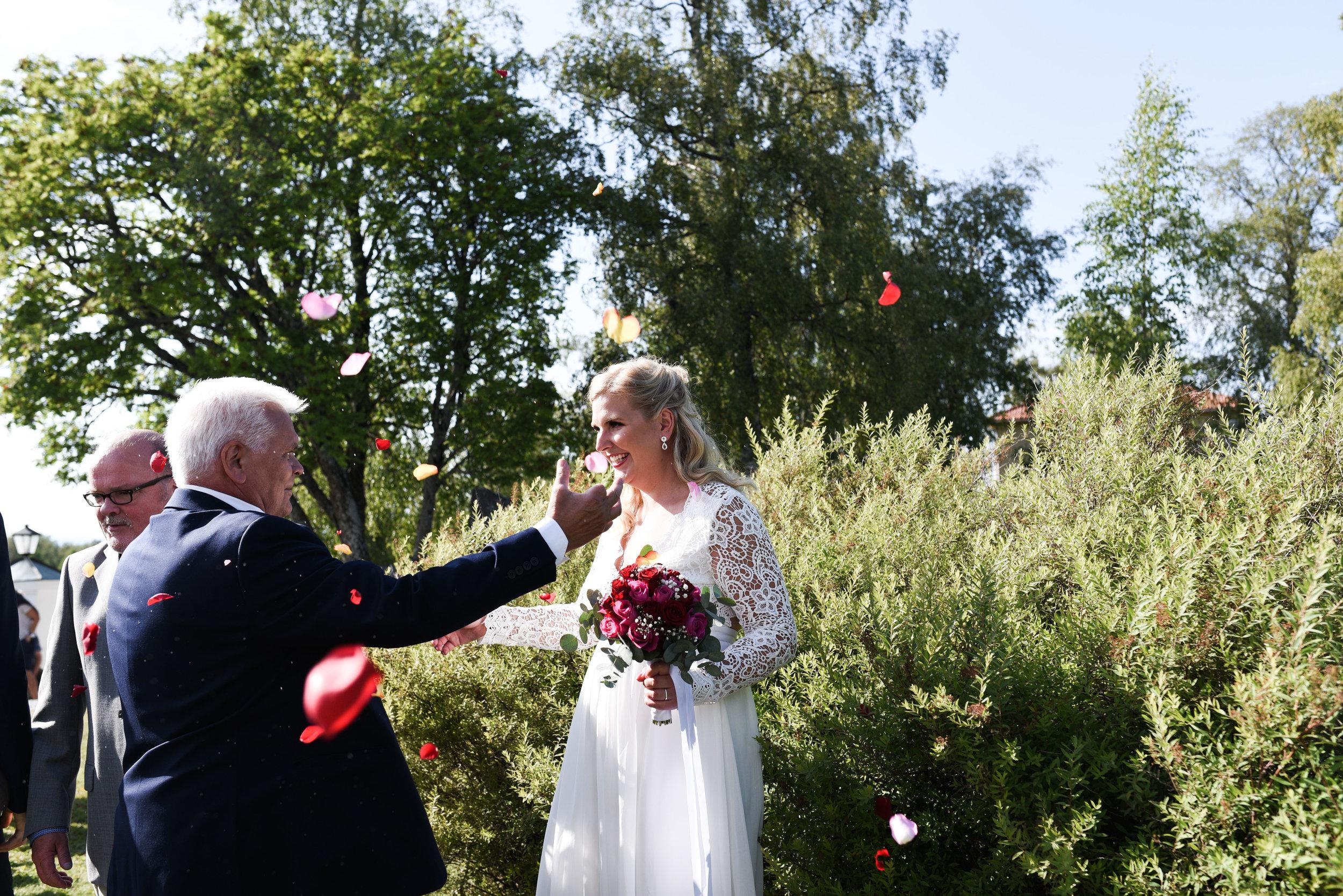 Bröllop2019lågkvall2-5622.jpg