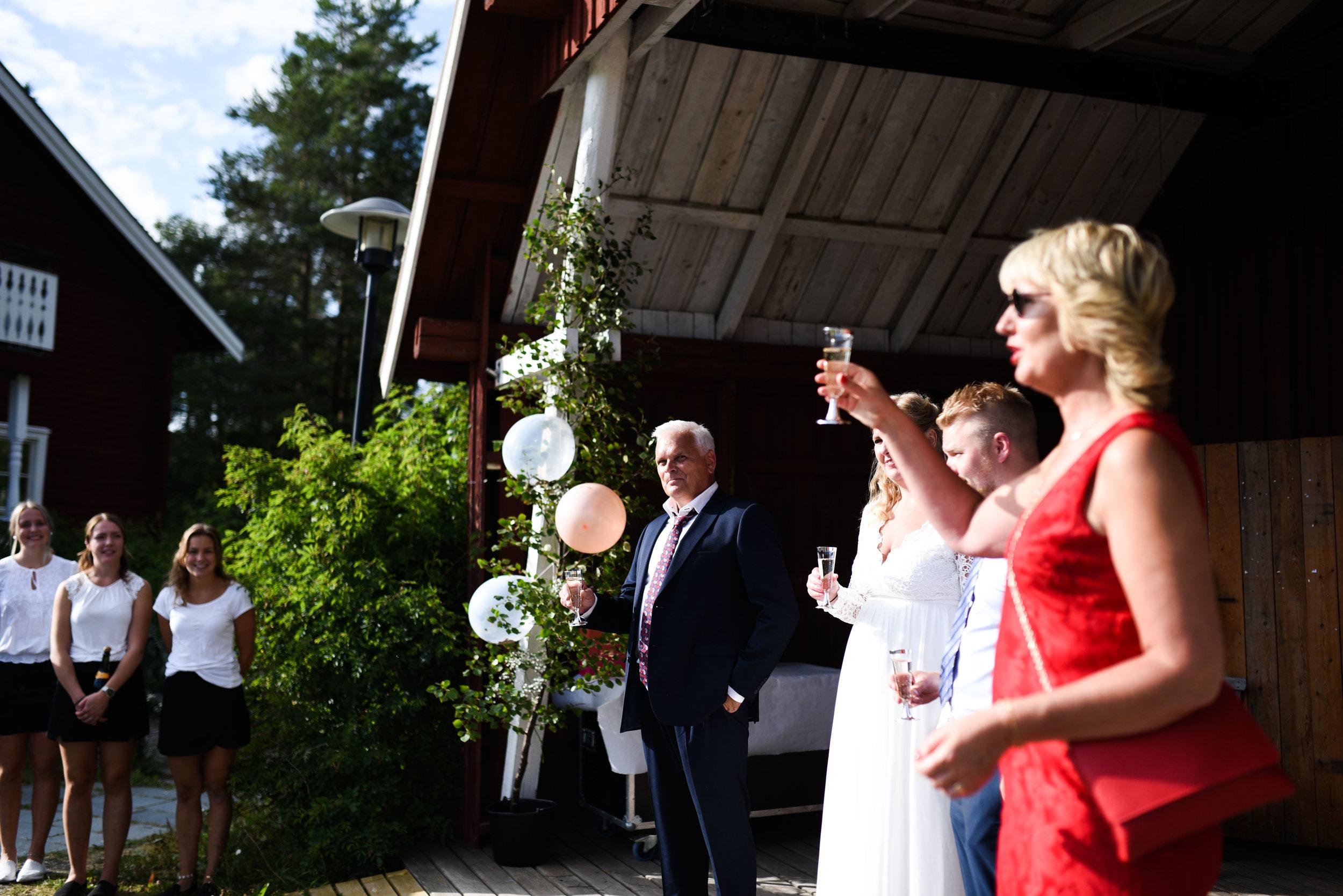 Bröllop2019lågkvall2-5894.jpg