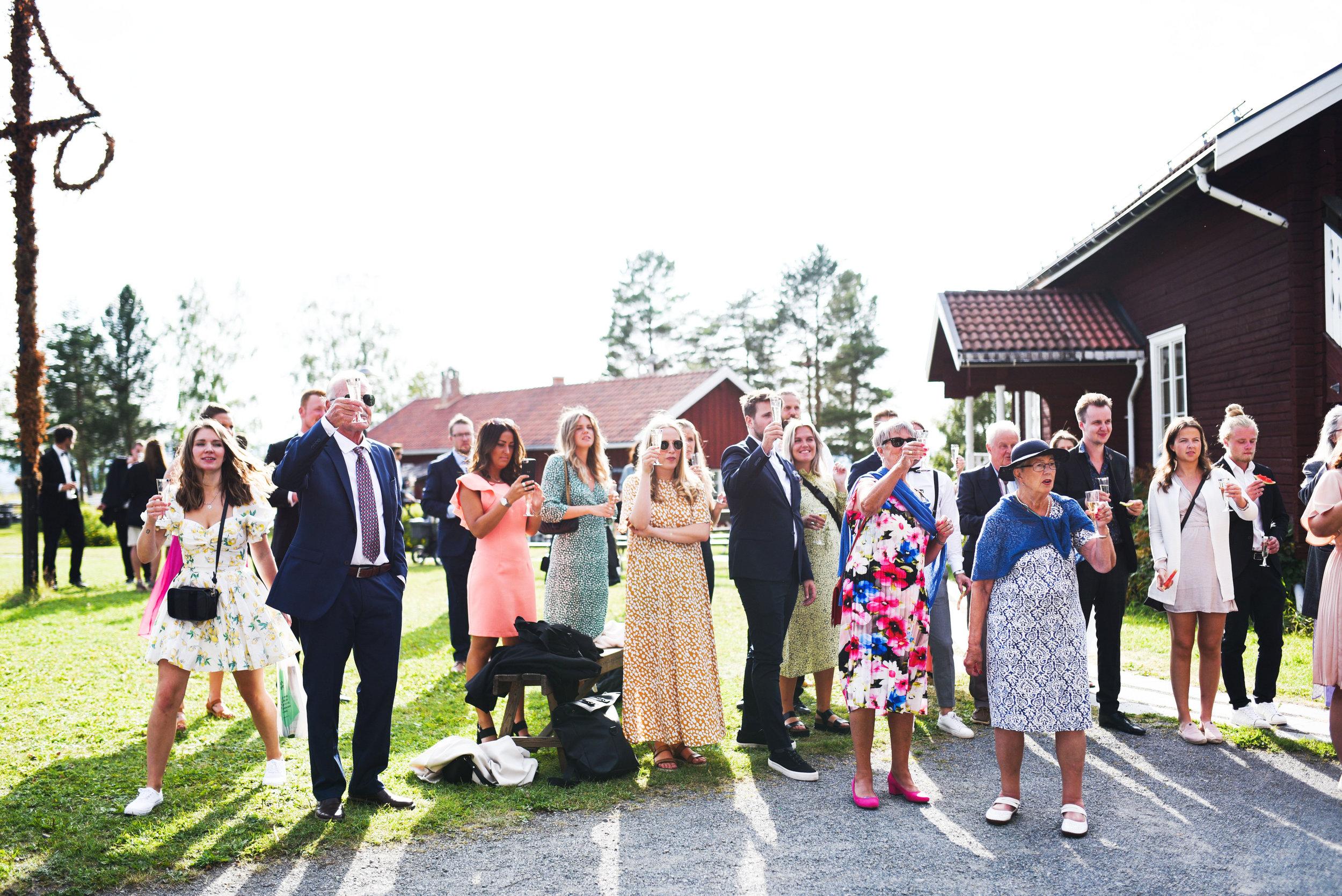 Bröllop2019lågkvall2-5896.jpg