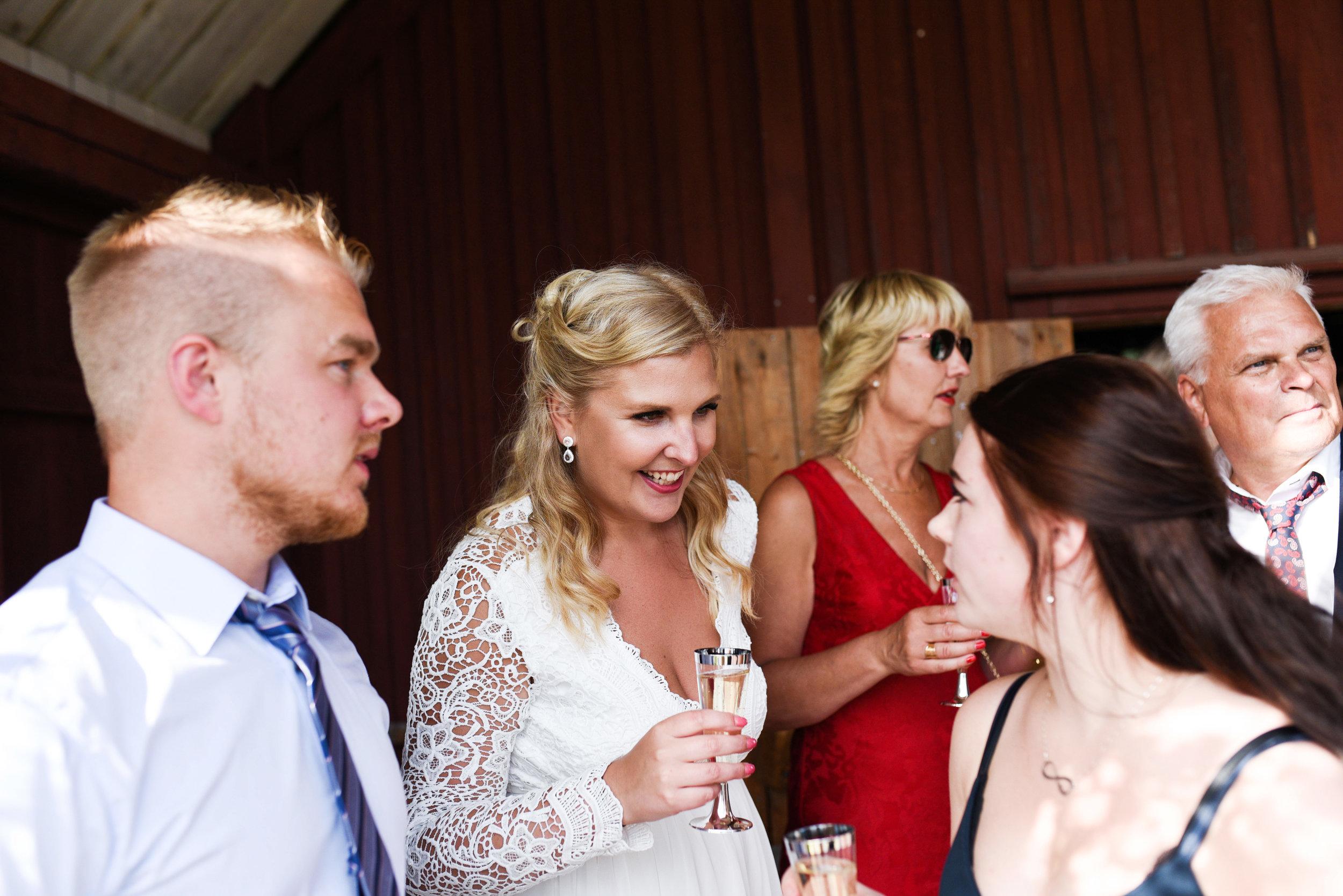 Bröllop2019lågkvall2-5871.jpg