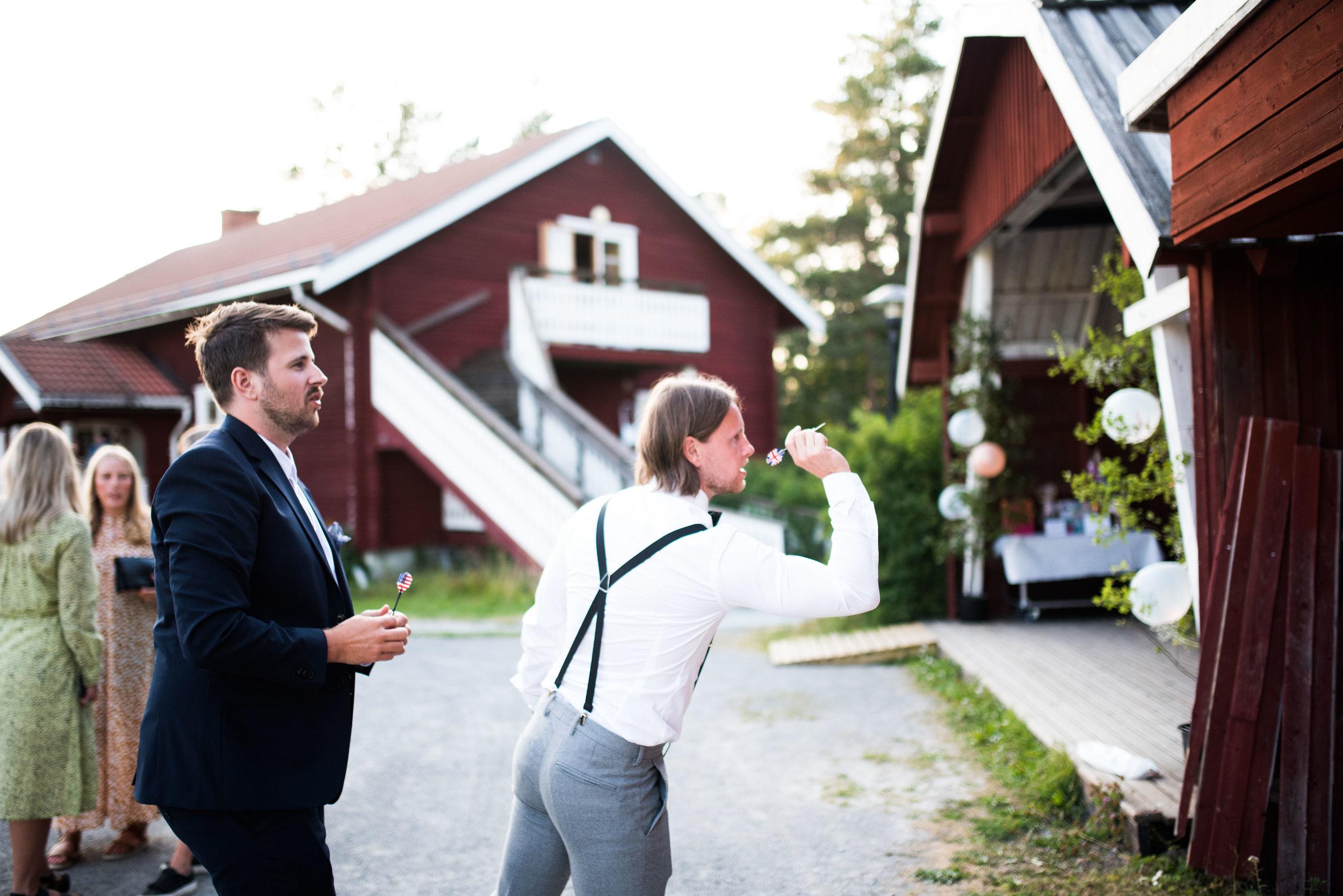 Bröllop2019lågkvall2-6267.jpg