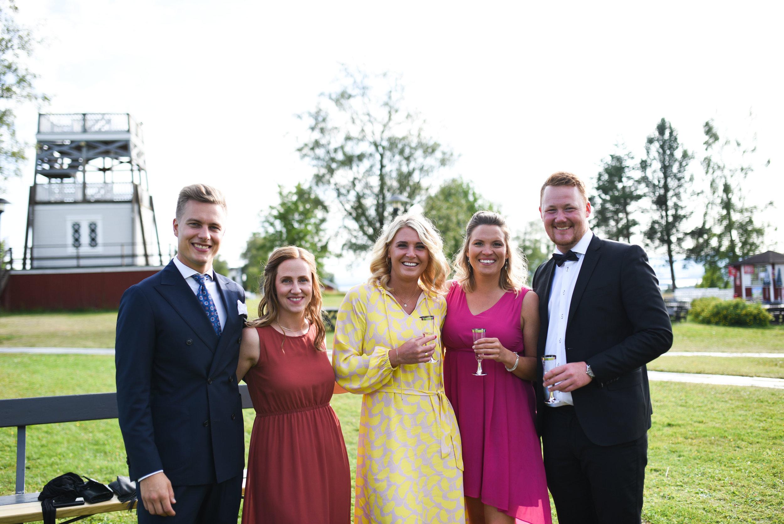 Bröllop2019lågkvall2-5984.jpg
