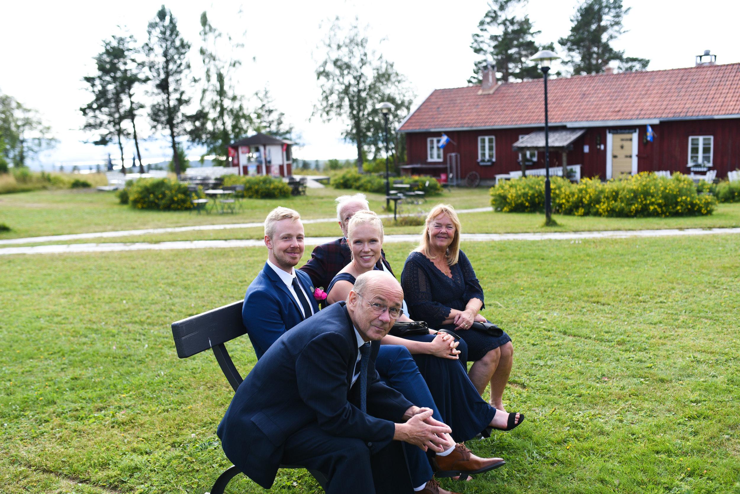 Bröllop2019lågkvall2-5835.jpg