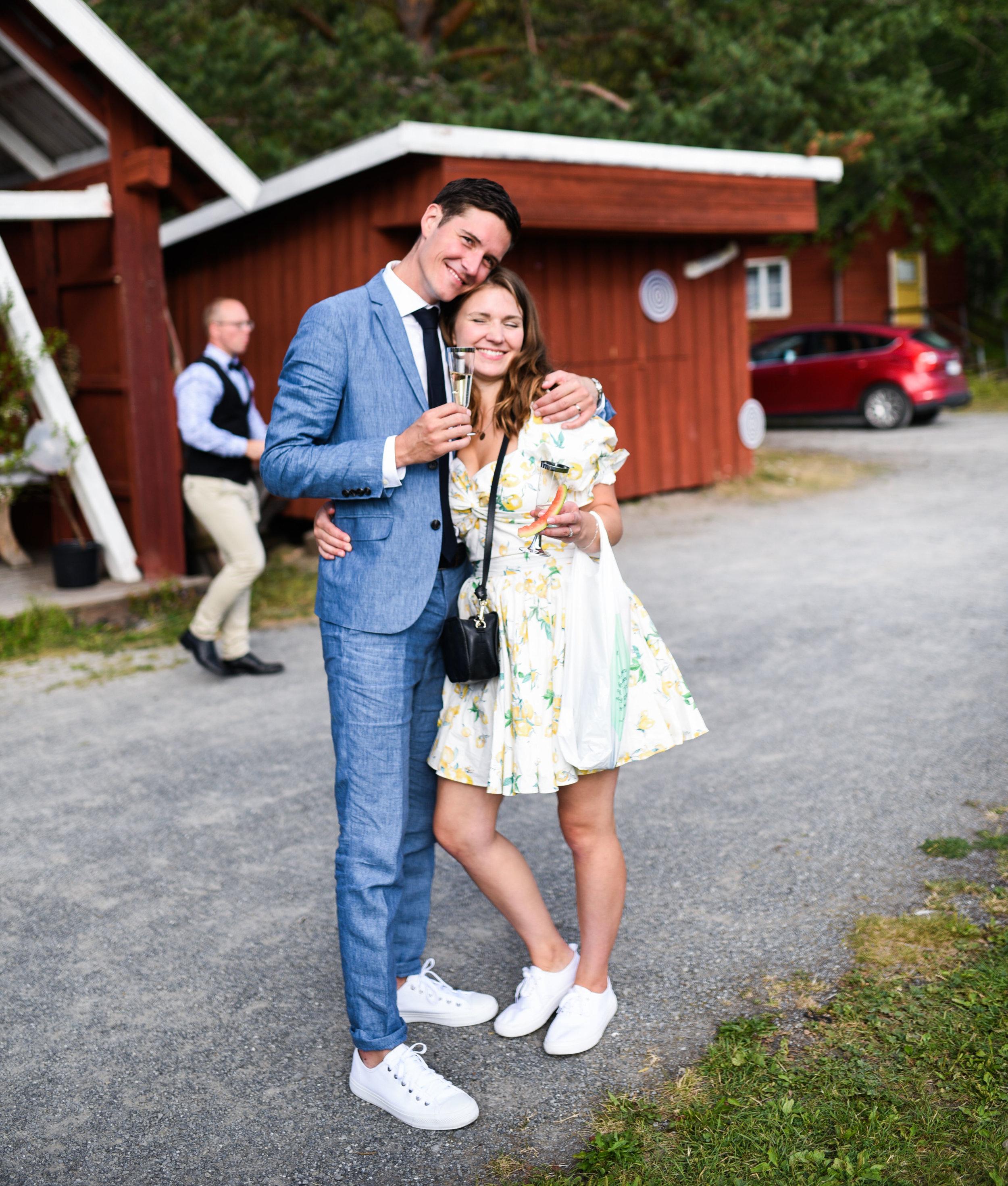 Bröllop2019lågkvall2-5923.jpg