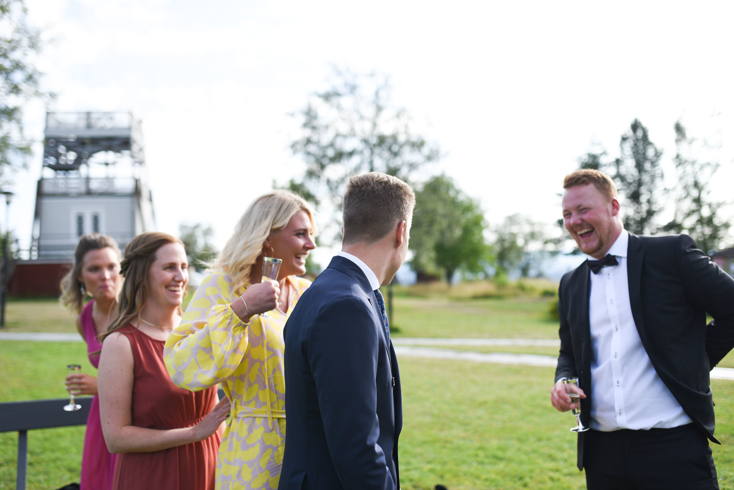 Bröllop2019lågkvall2-5980.jpg