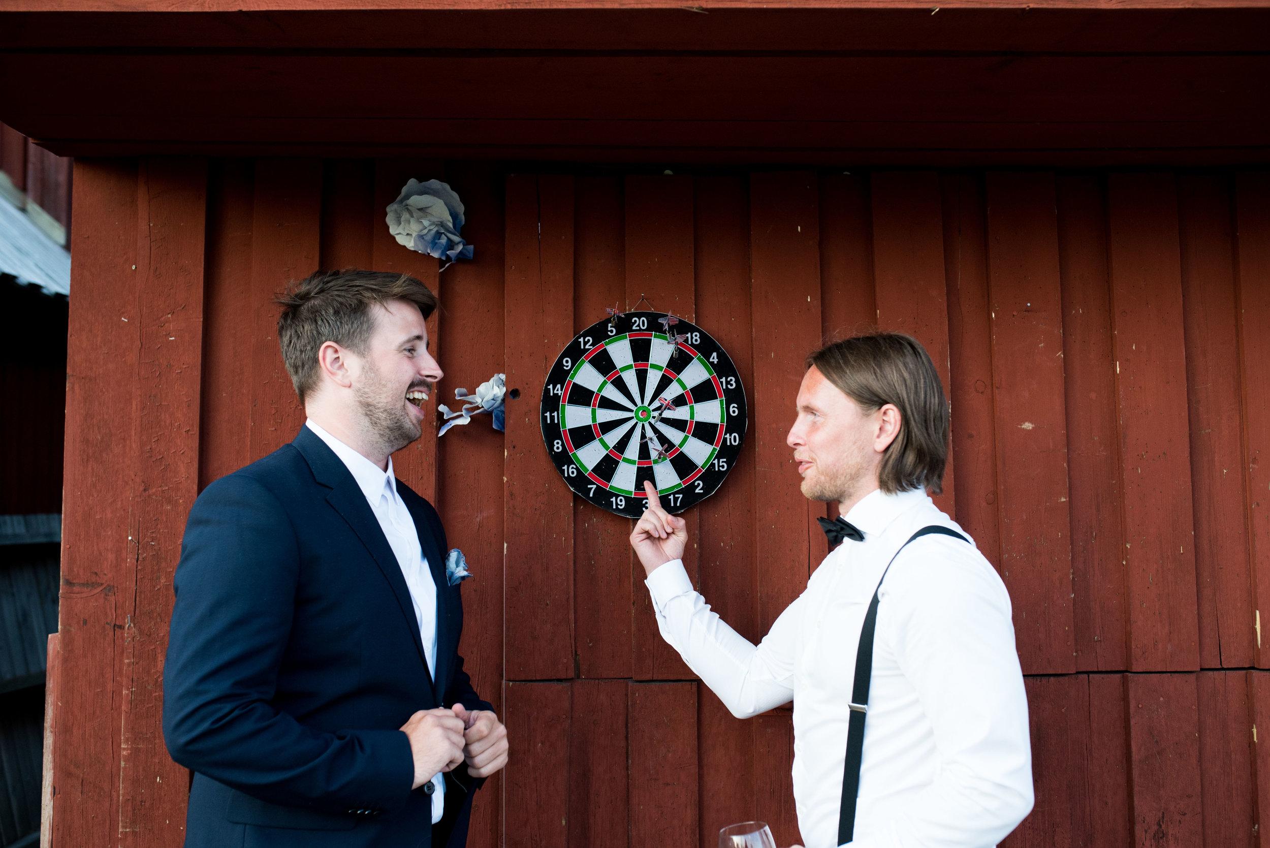 Bröllop2019lågkvall2-6324.jpg