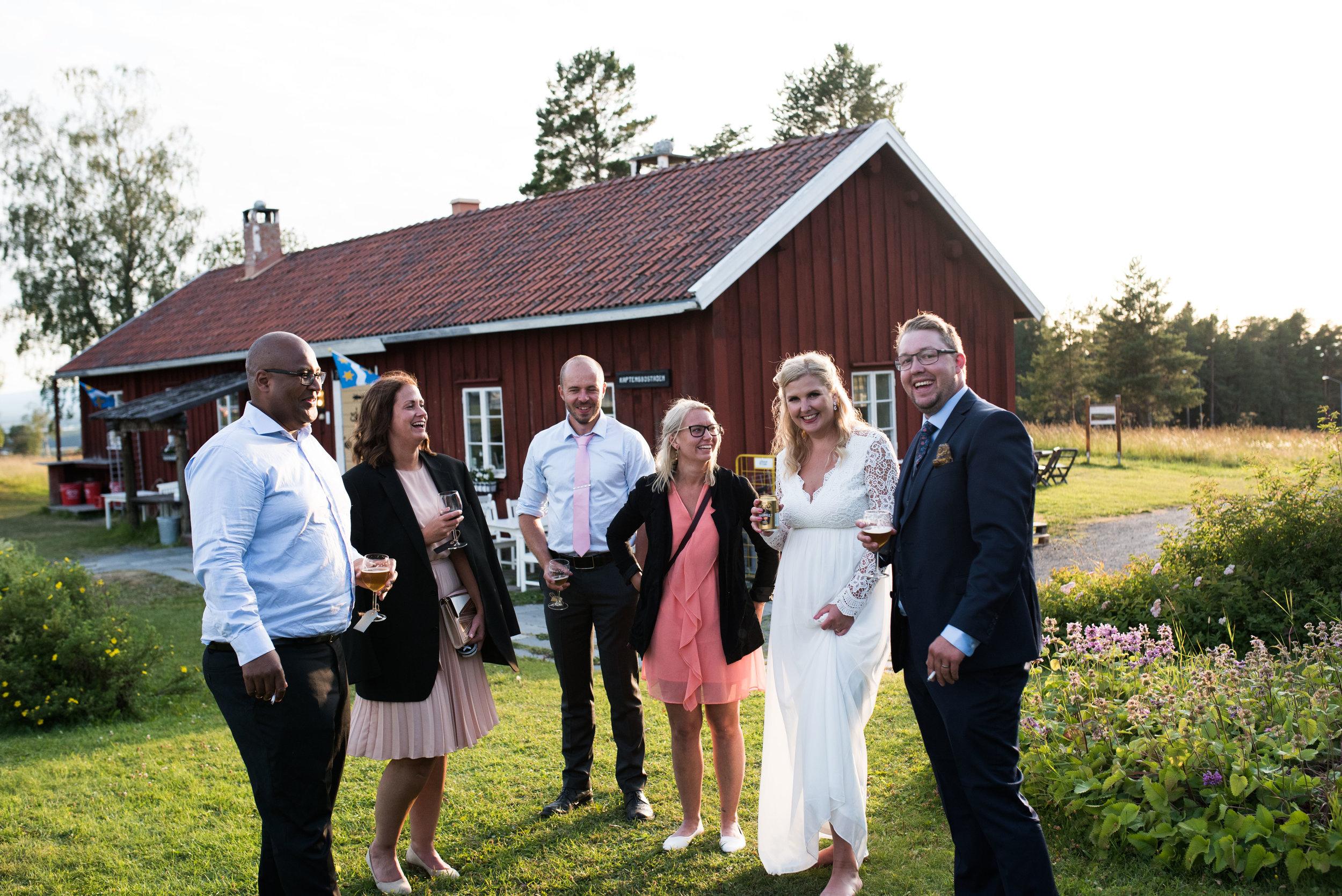 Bröllop2019lågkvall2-6298.jpg