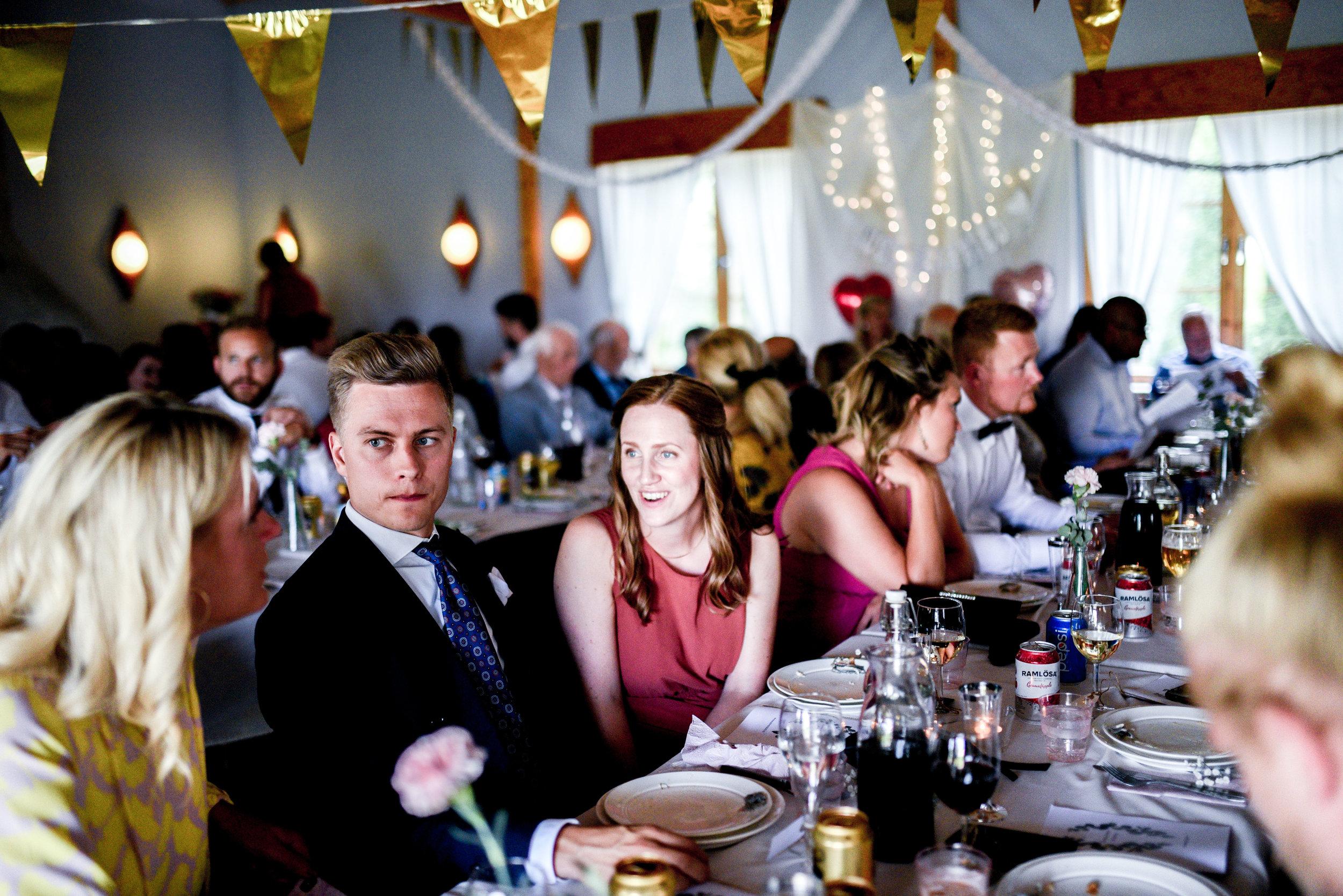 Bröllop2019lågkvall2-6019.jpg