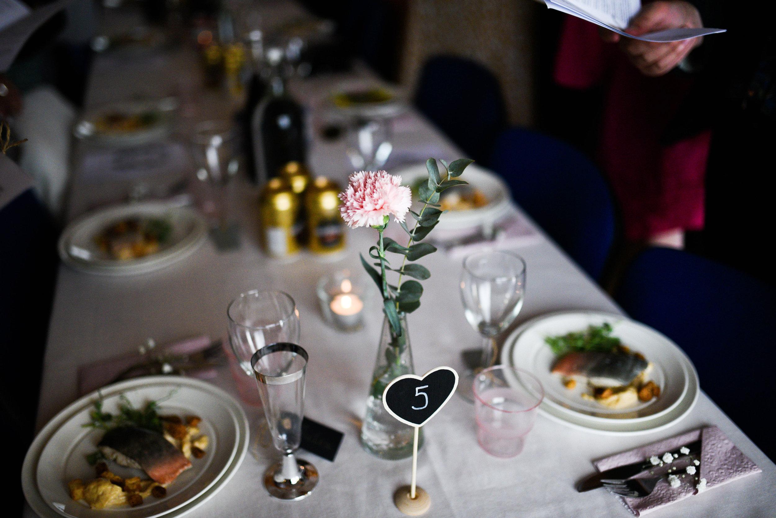 Bröllop2019lågkvall2-5991.jpg