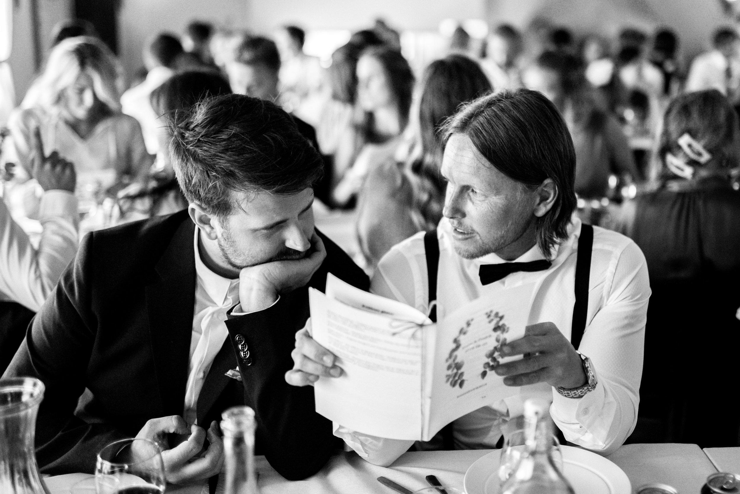 Bröllop2019lågkvall2-6125.jpg