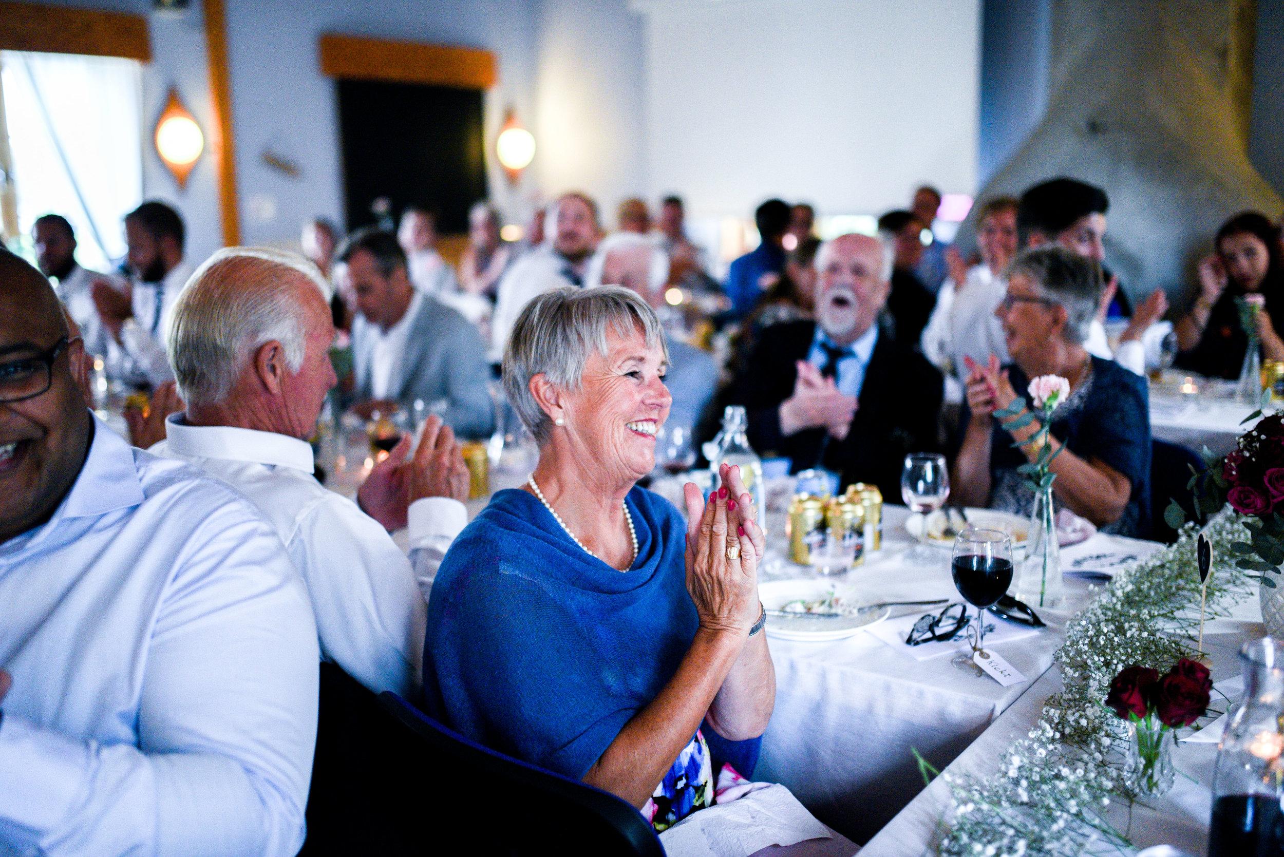 Bröllop2019lågkvall2-6159.jpg