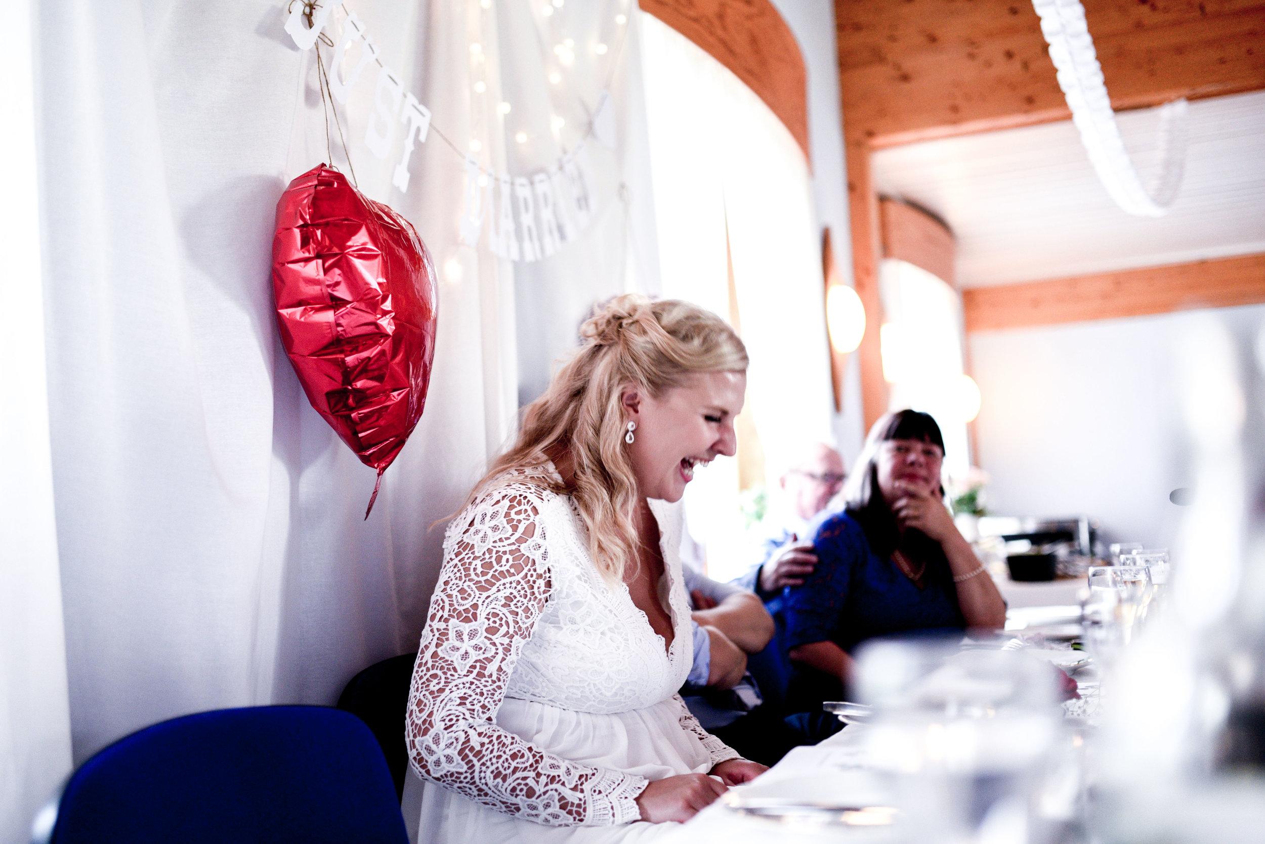 Bröllop2019lågkvall2-6055.jpg