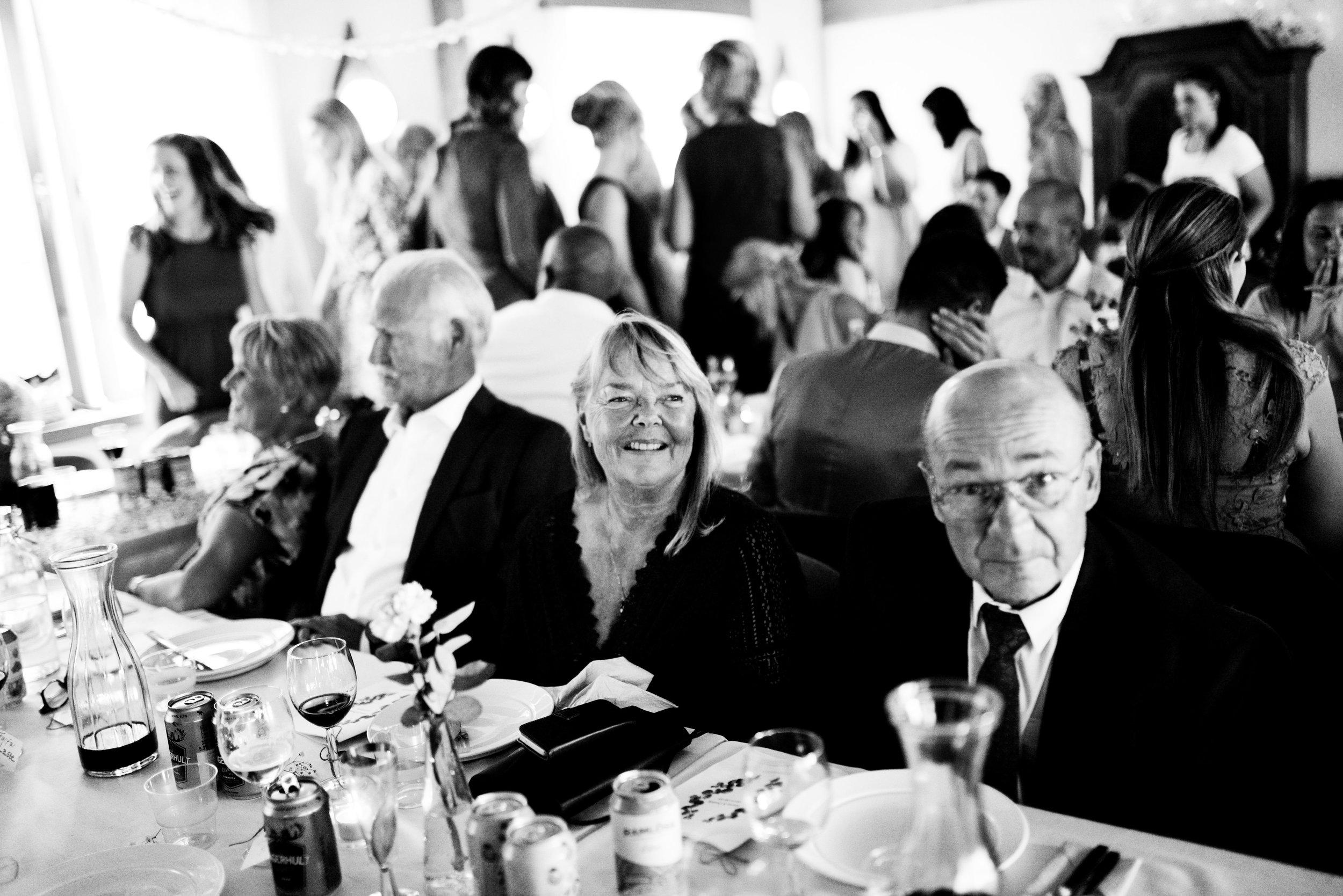 Bröllop2019lågkvall2-6104.jpg