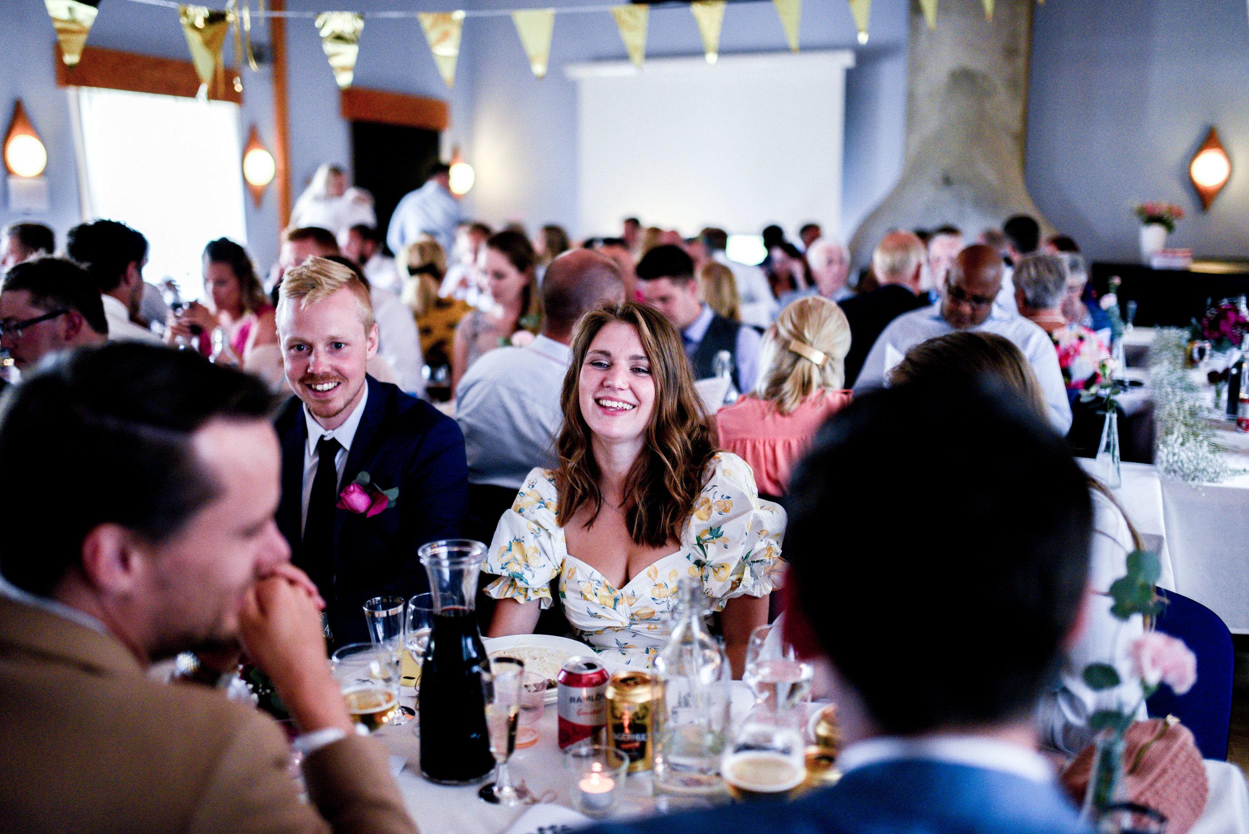 Bröllop2019lågkvall2-6012.jpg