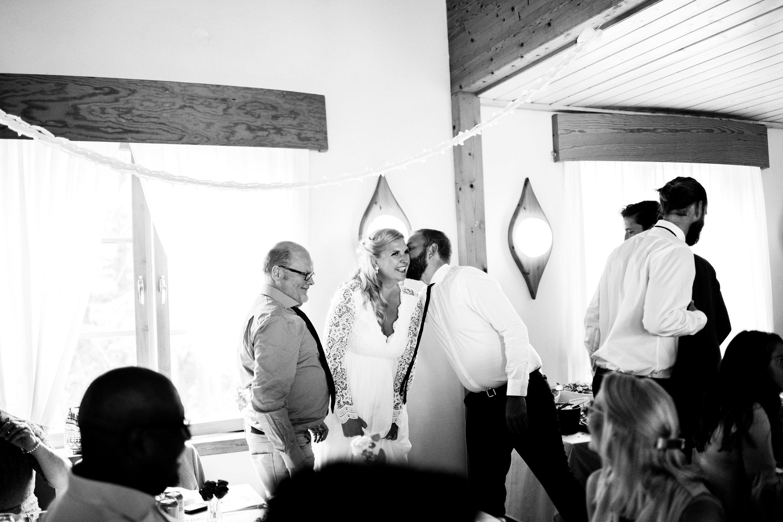 Bröllop2019lågkvall2-6093.jpg